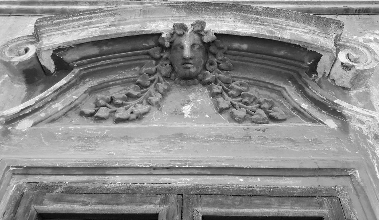 Negozio-locale in Vendita a Roma: 3 locali, 95 mq - Foto 7