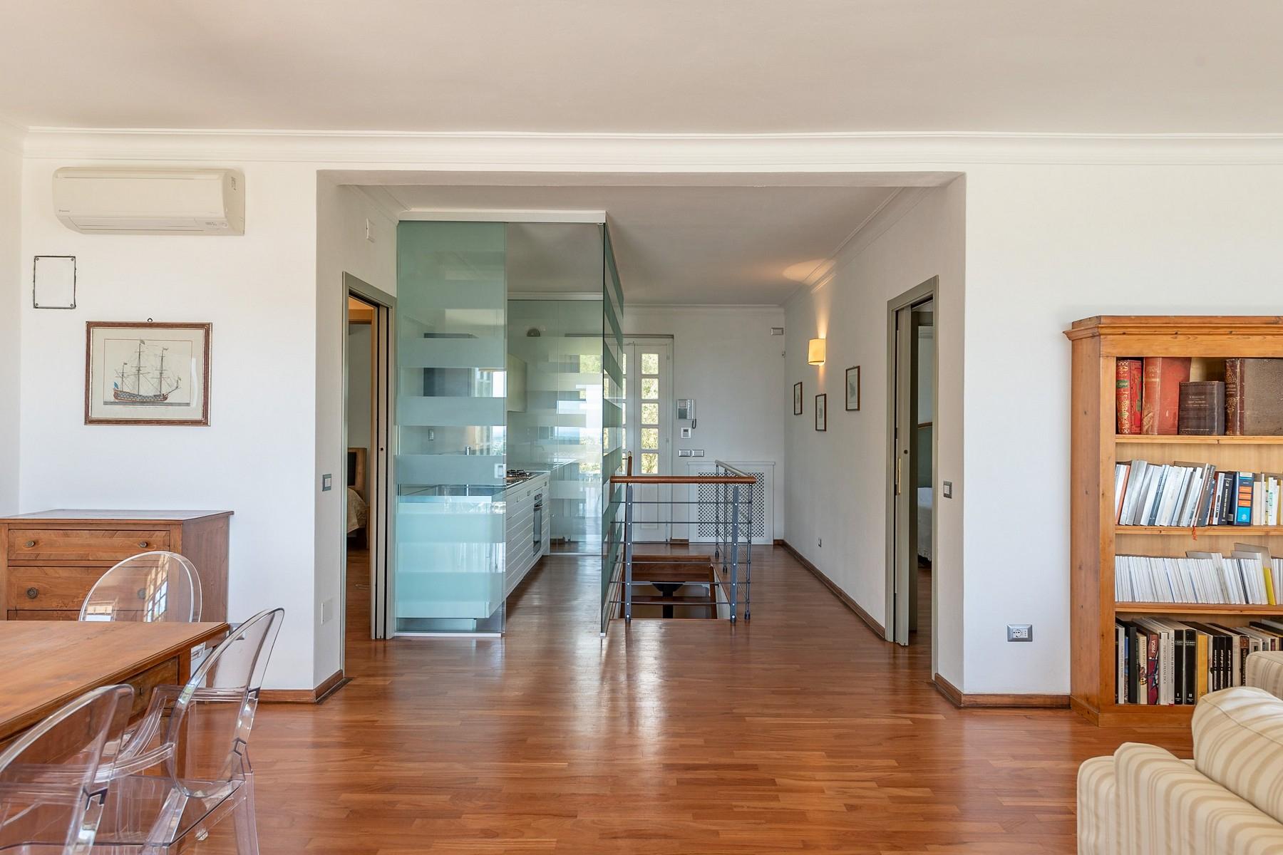 Villa in Vendita a Castiglione Della Pescaia: 5 locali, 310 mq - Foto 19