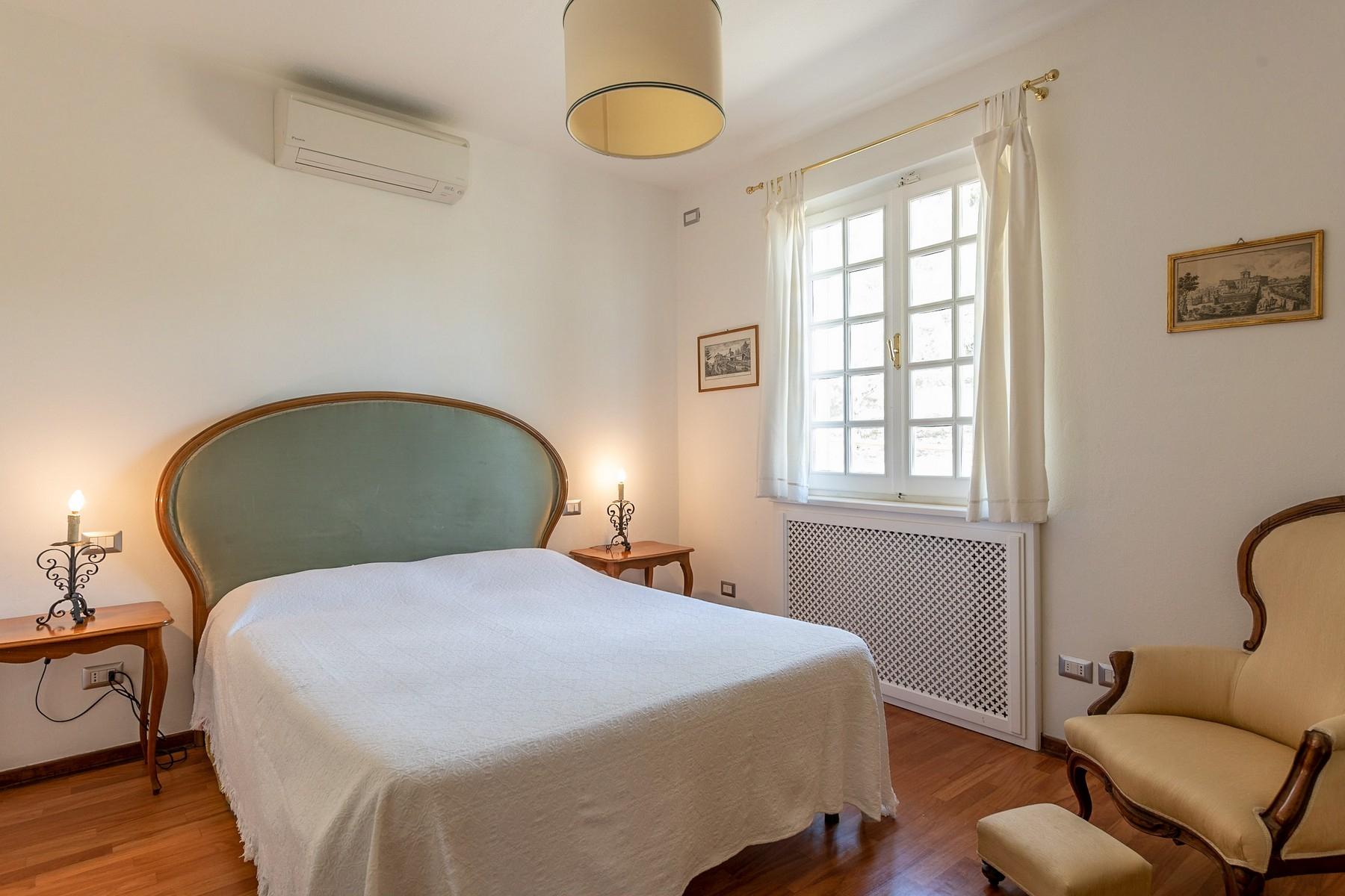 Villa in Vendita a Castiglione Della Pescaia: 5 locali, 310 mq - Foto 22