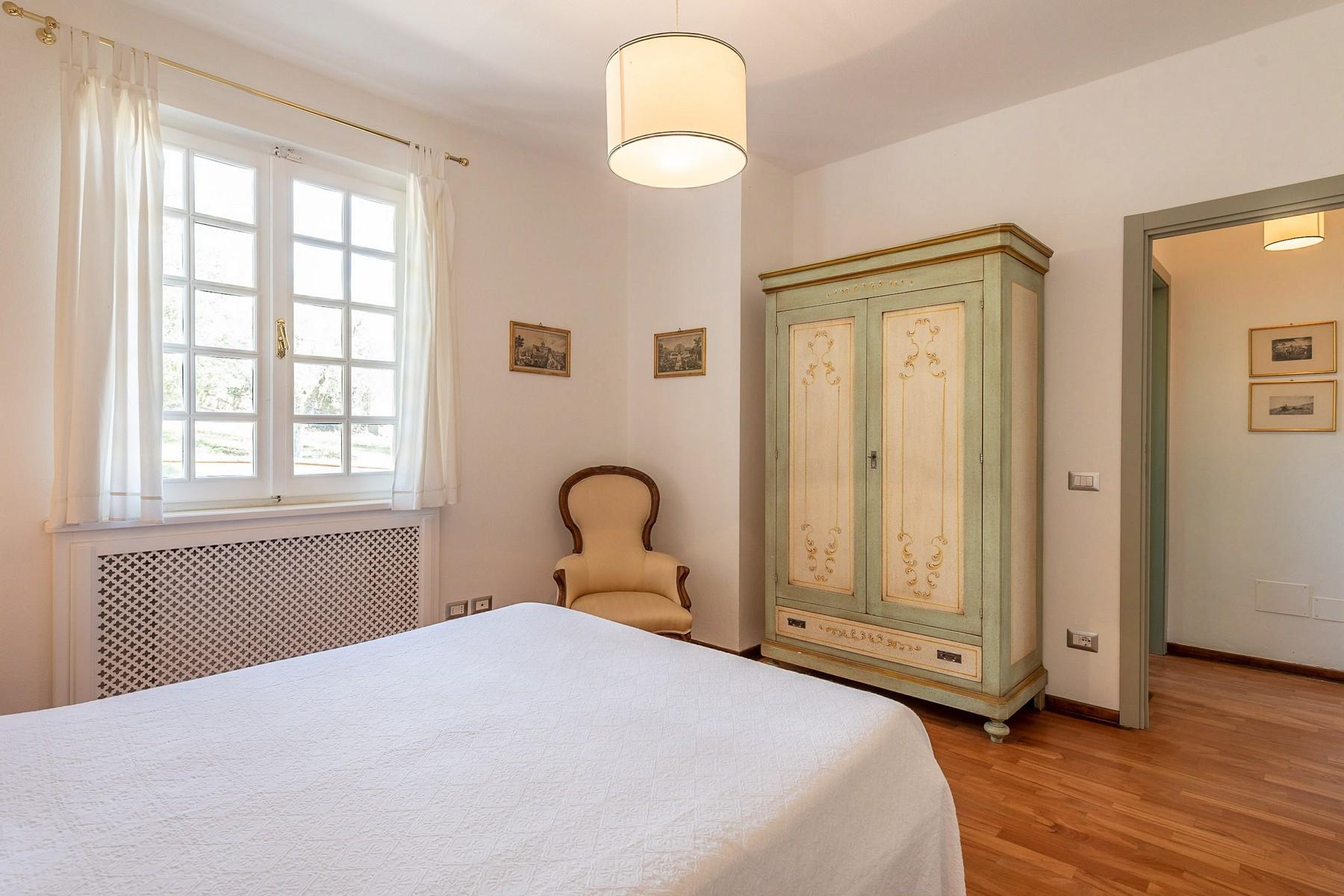 Villa in Vendita a Castiglione Della Pescaia: 5 locali, 310 mq - Foto 24