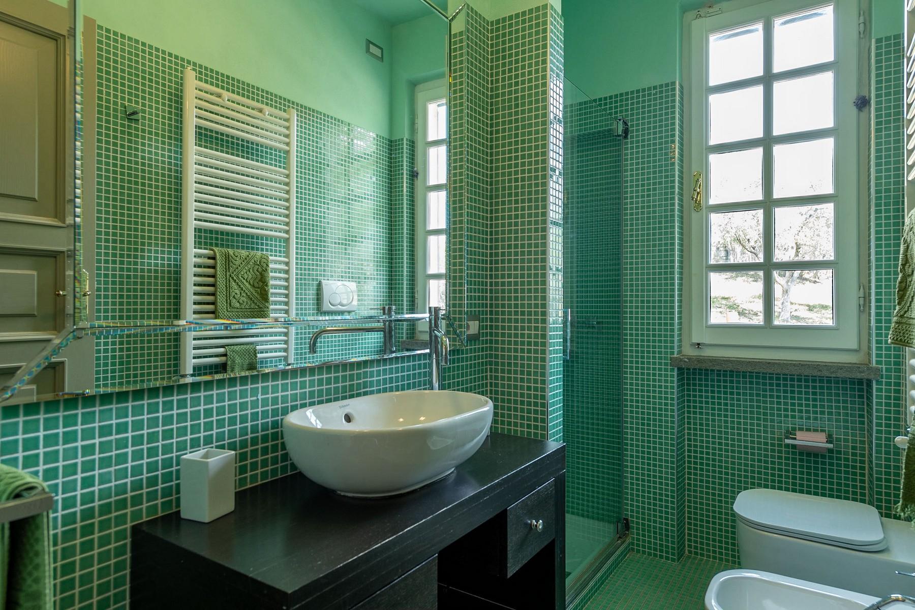Villa in Vendita a Castiglione Della Pescaia: 5 locali, 310 mq - Foto 30