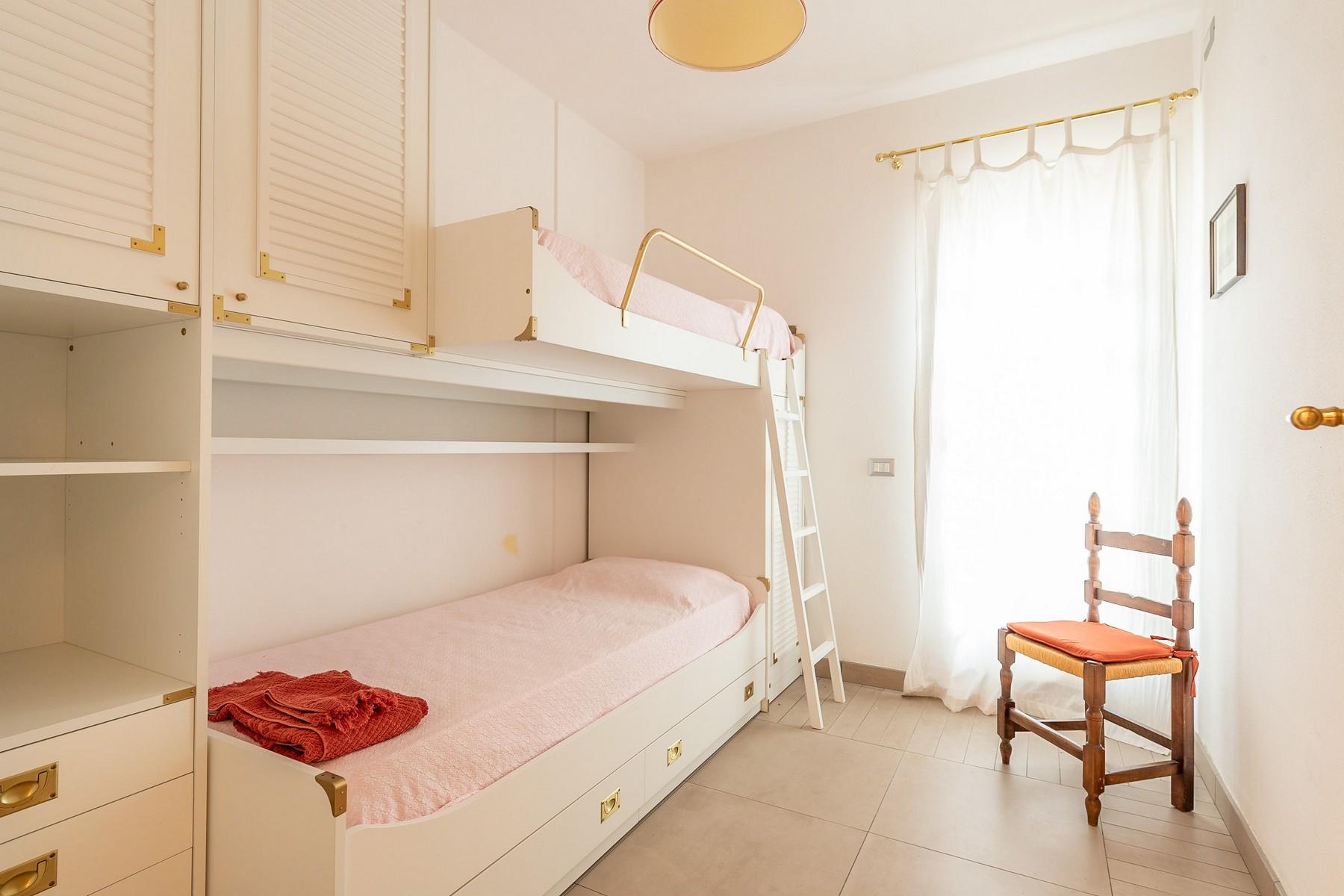 Villa in Vendita a Castiglione Della Pescaia: 5 locali, 310 mq - Foto 28