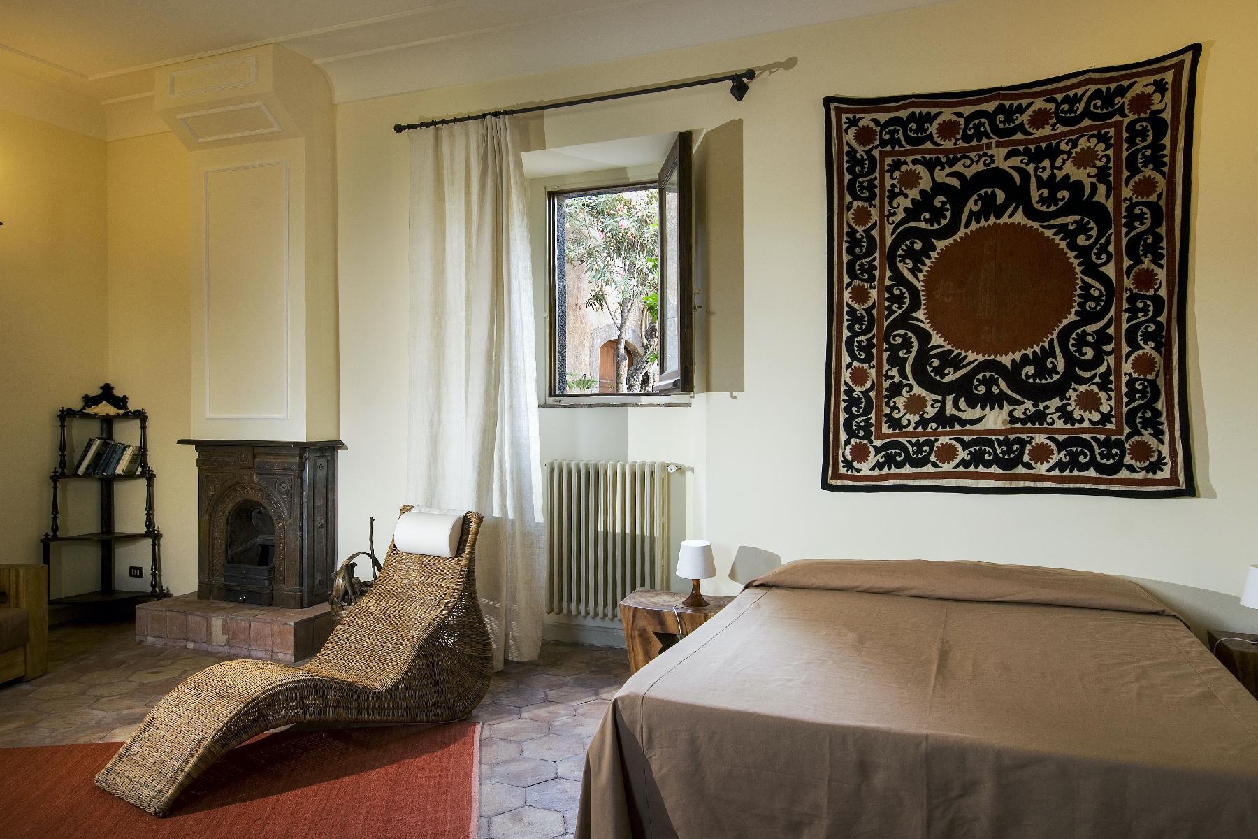 Villa in Vendita a Mascalucia: 5 locali, 600 mq - Foto 20