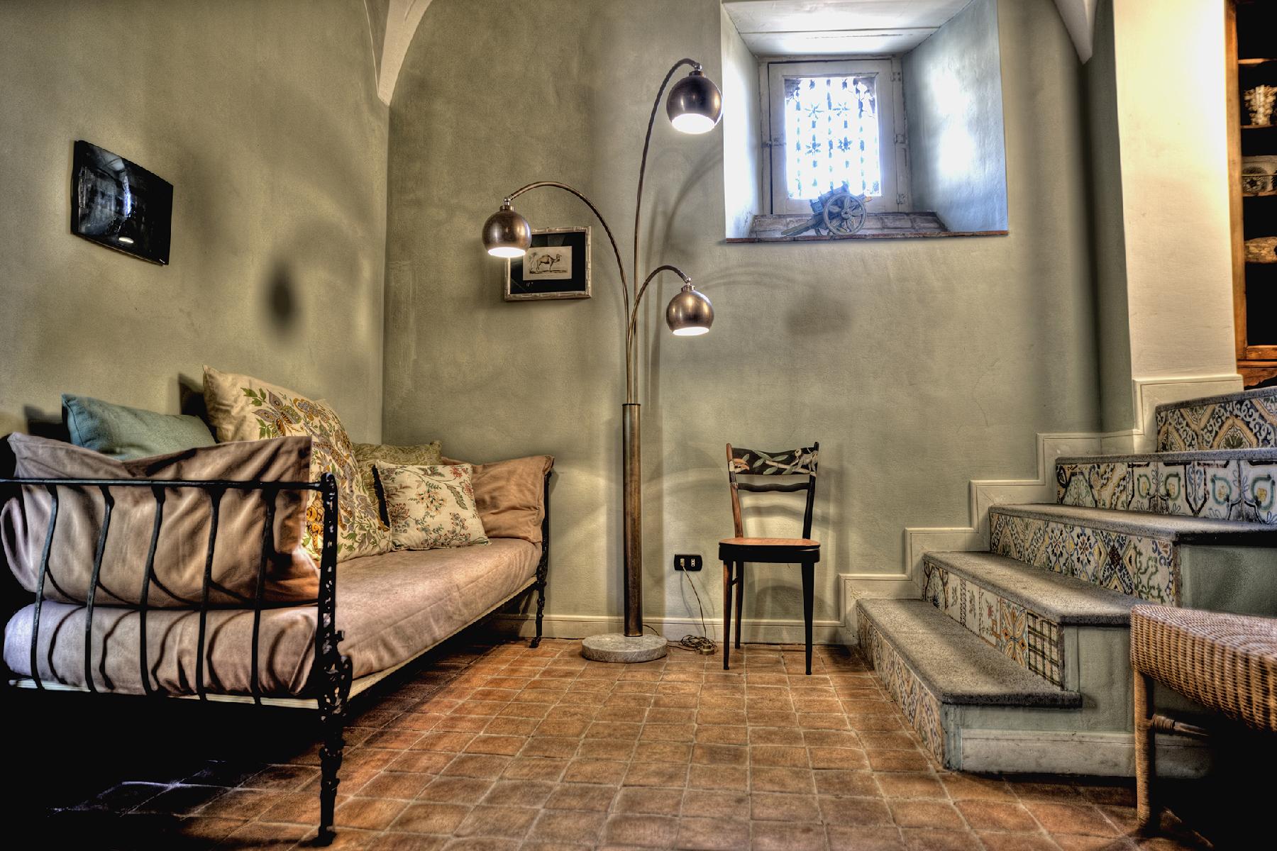 Villa in Vendita a Mascalucia: 5 locali, 600 mq - Foto 8