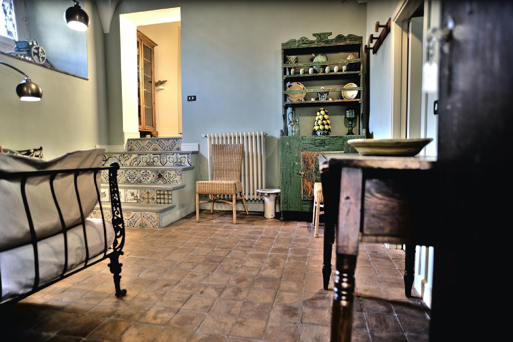 Villa in Vendita a Mascalucia: 5 locali, 600 mq - Foto 11