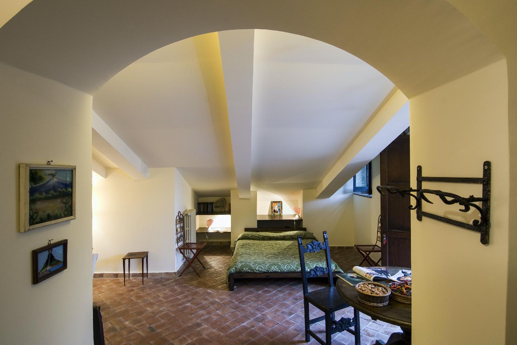 Villa in Vendita a Mascalucia: 5 locali, 600 mq - Foto 10
