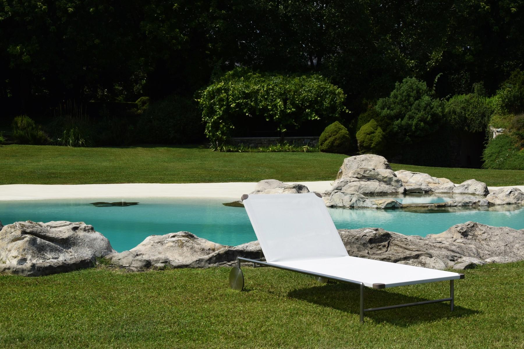 Villa in Vendita a Anzano Del Parco: 5 locali, 3400 mq - Foto 9