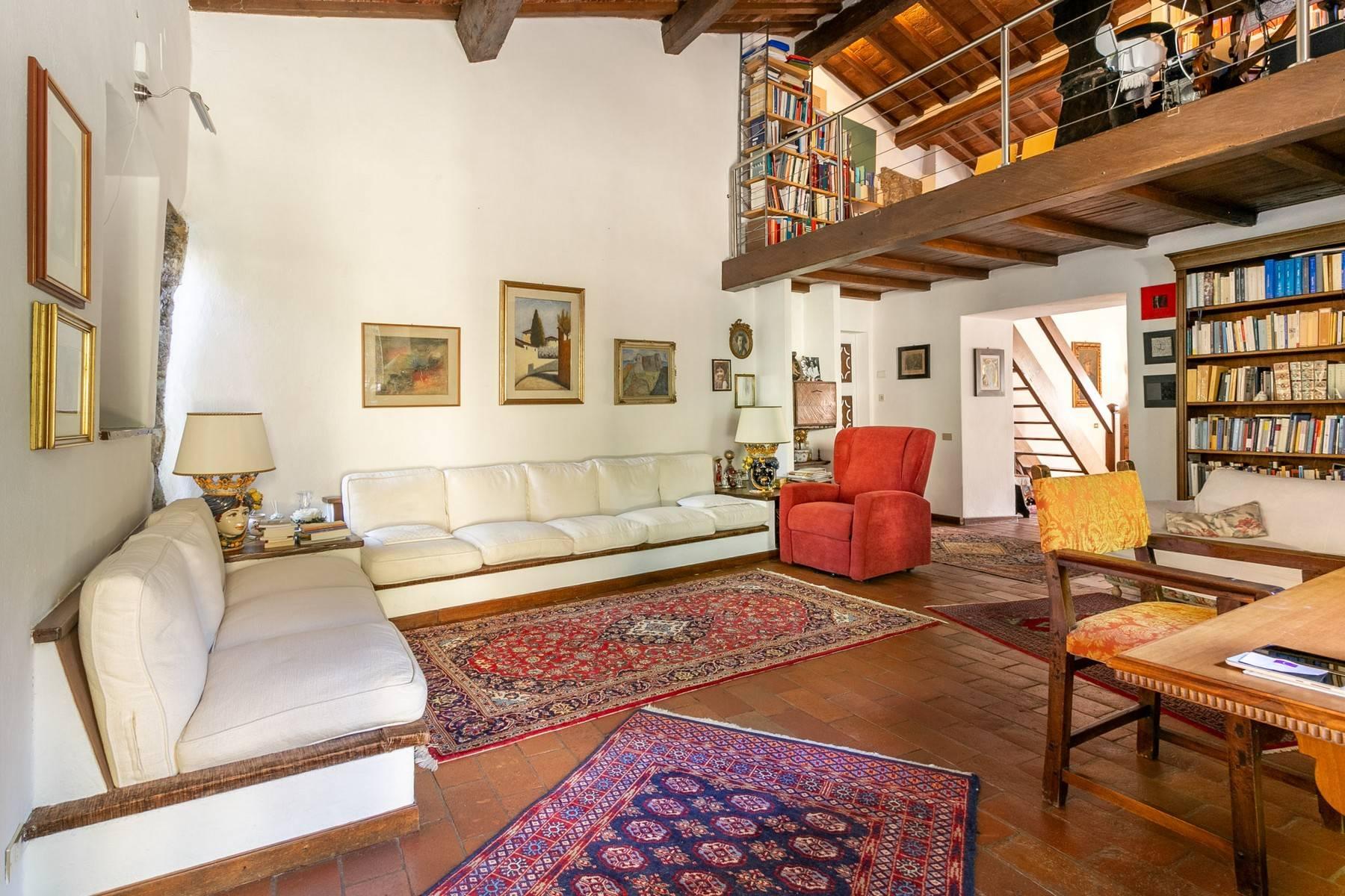 Villa in Vendita a Bagno A Ripoli: 5 locali, 240 mq - Foto 10