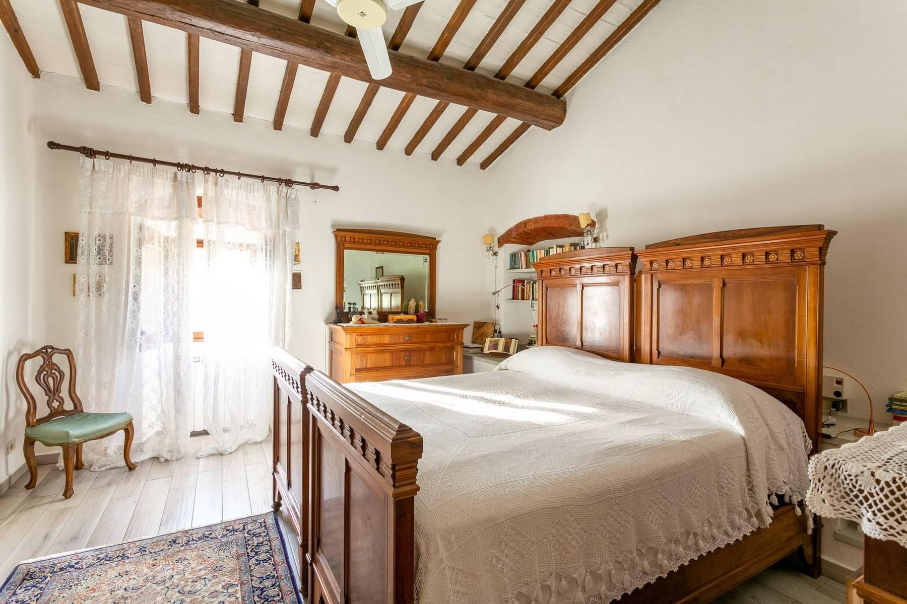 Villa in Vendita a Bagno A Ripoli: 5 locali, 240 mq - Foto 12