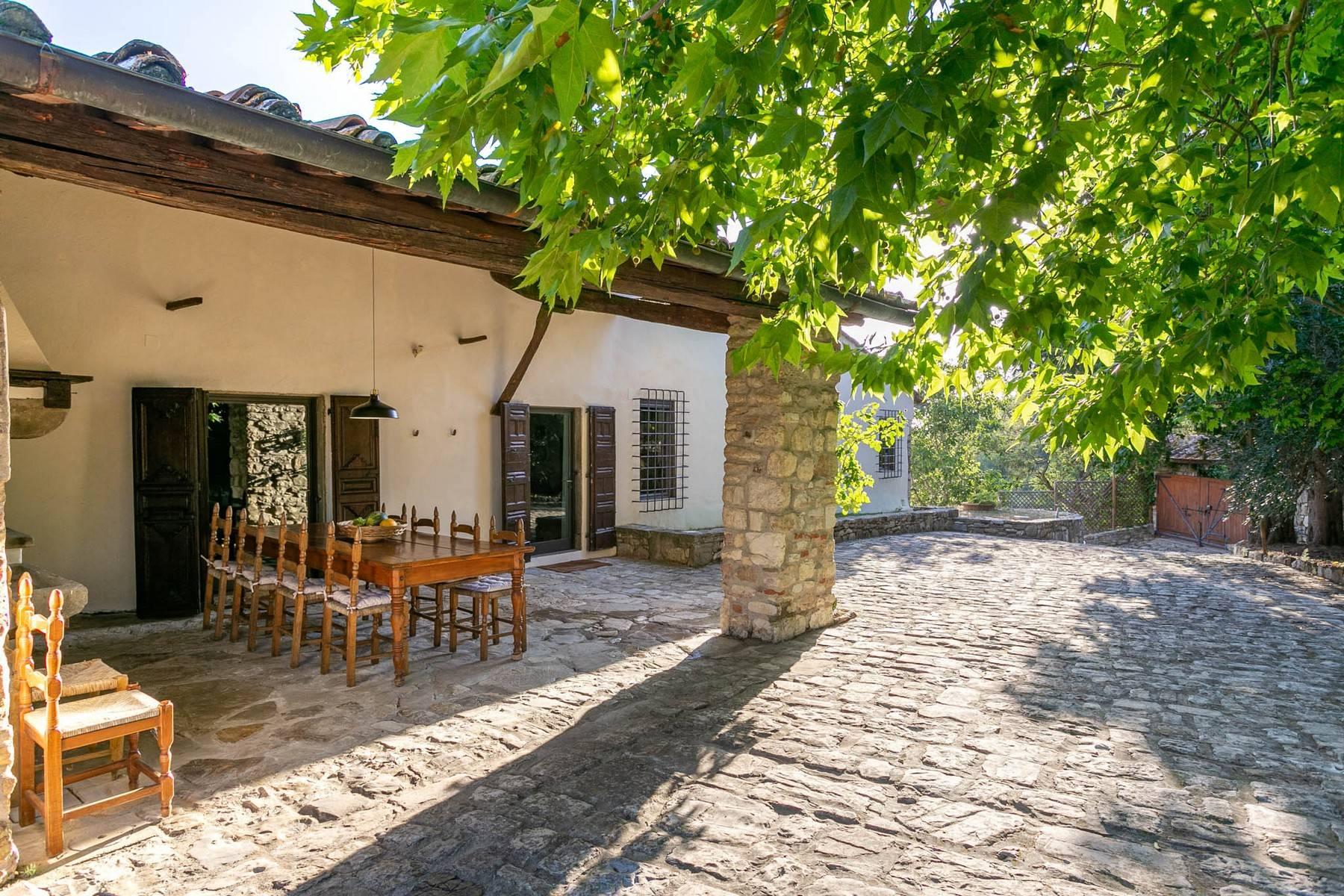 Villa in Vendita a Bagno A Ripoli: 5 locali, 240 mq - Foto 2