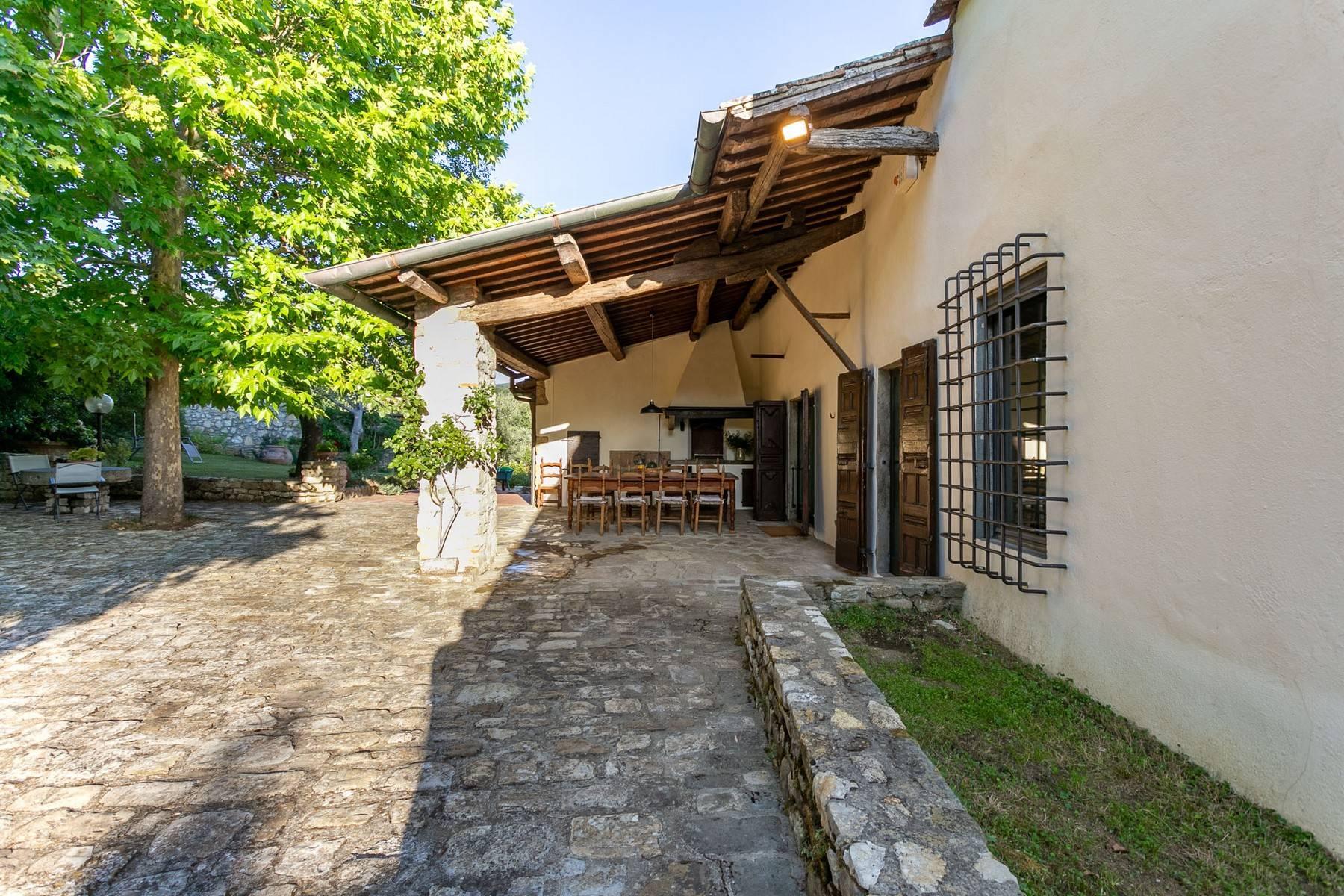 Villa in Vendita a Bagno A Ripoli: 5 locali, 240 mq - Foto 3
