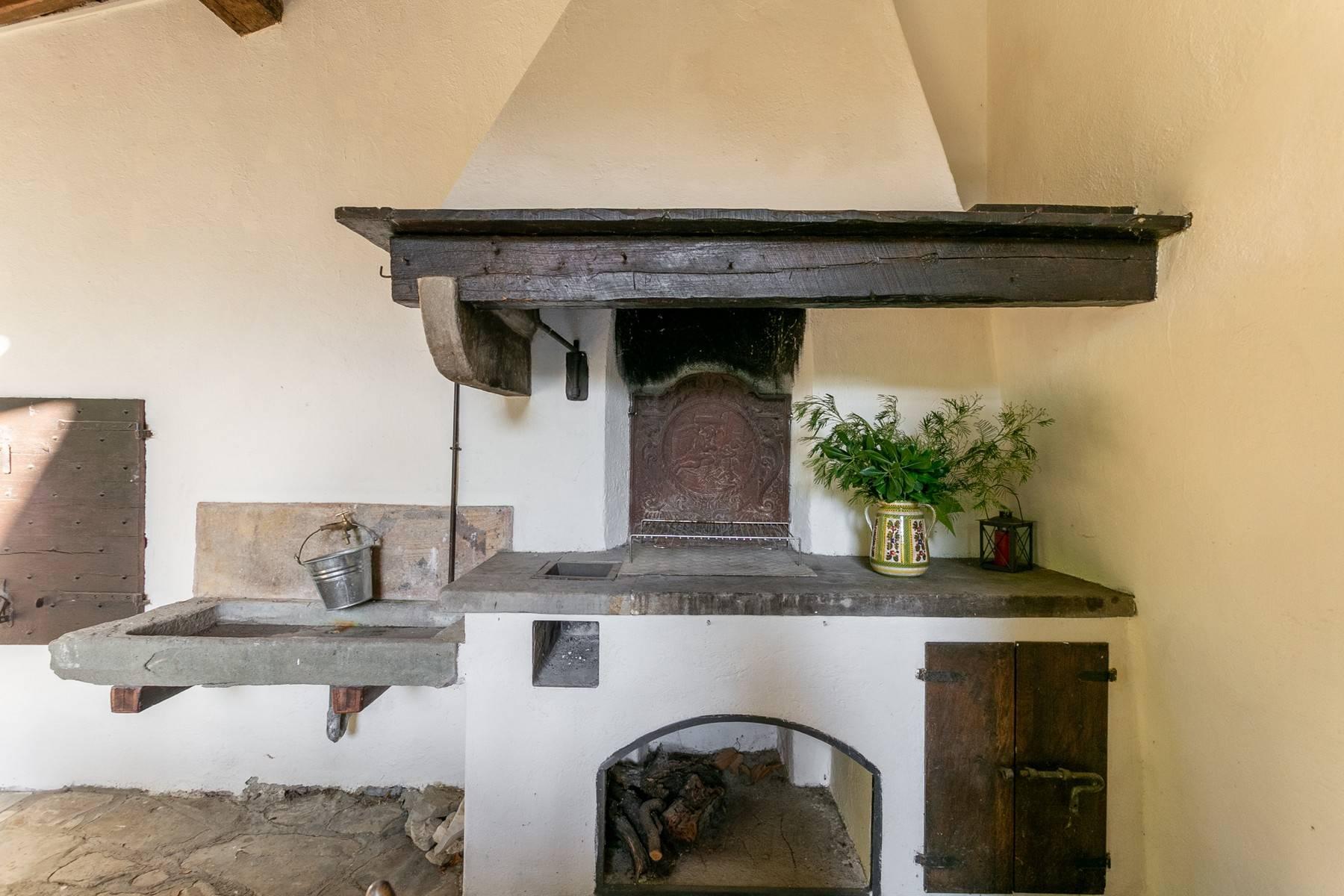 Villa in Vendita a Bagno A Ripoli: 5 locali, 240 mq - Foto 18