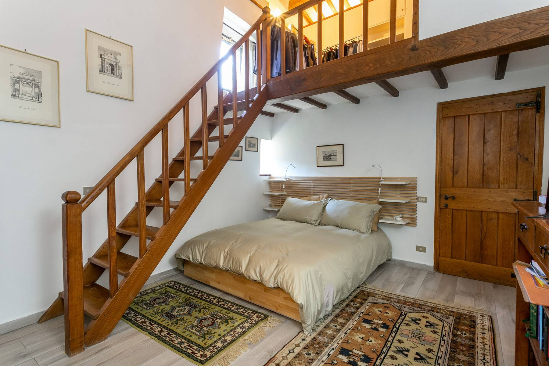 Villa in Vendita a Bagno A Ripoli: 5 locali, 240 mq - Foto 17