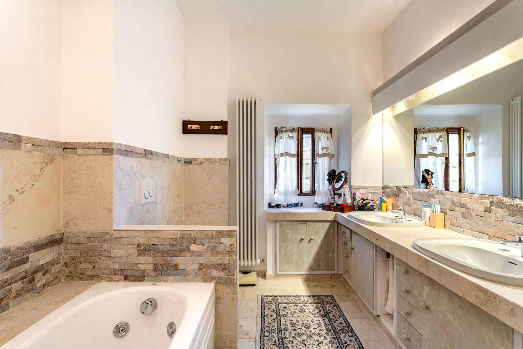 Villa in Vendita a Bagno A Ripoli: 5 locali, 240 mq - Foto 13