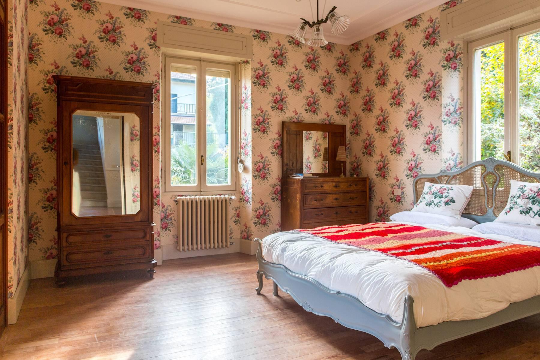 Villa in Affitto a Stresa: 5 locali, 300 mq - Foto 14