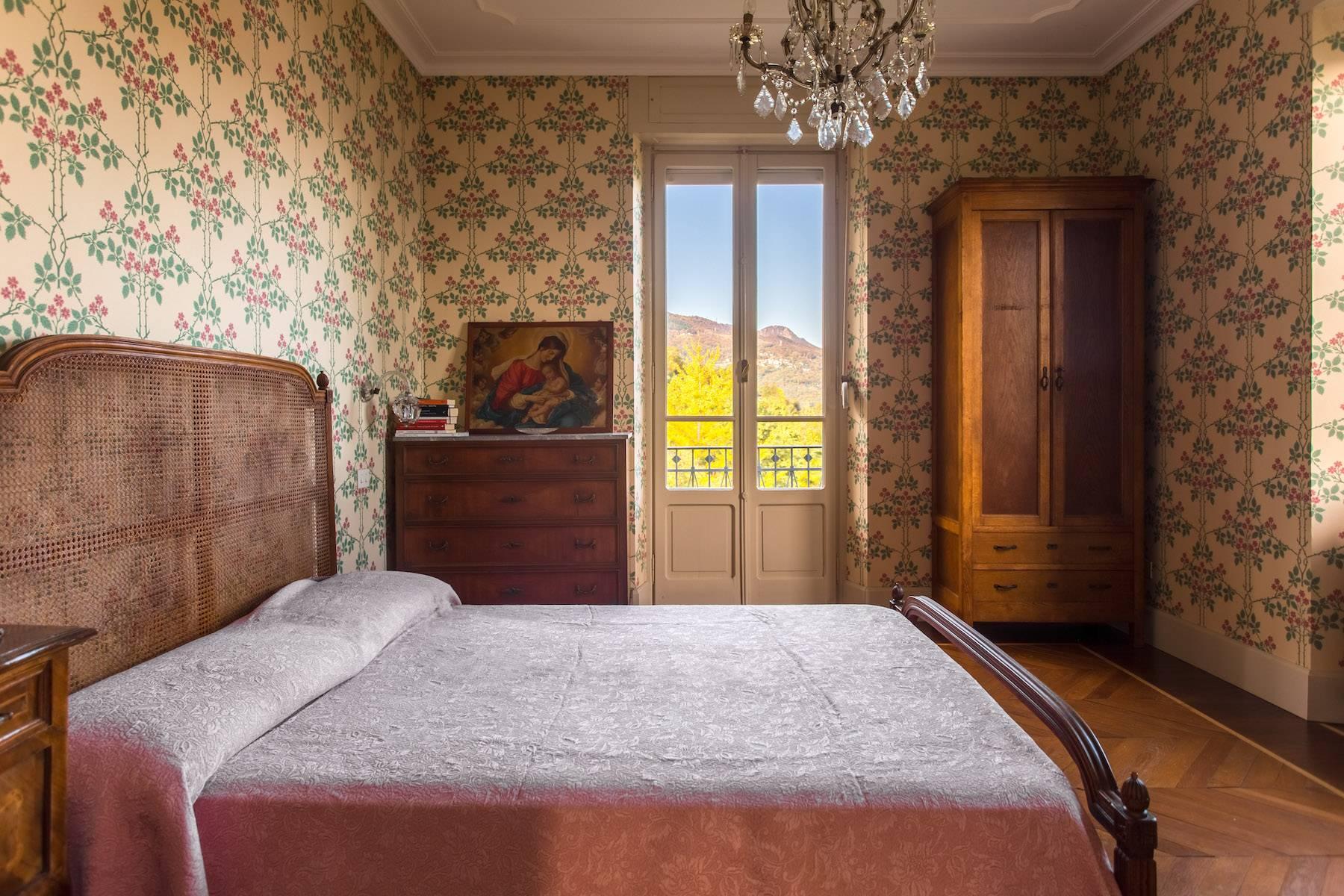 Villa in Affitto a Stresa: 5 locali, 300 mq - Foto 16