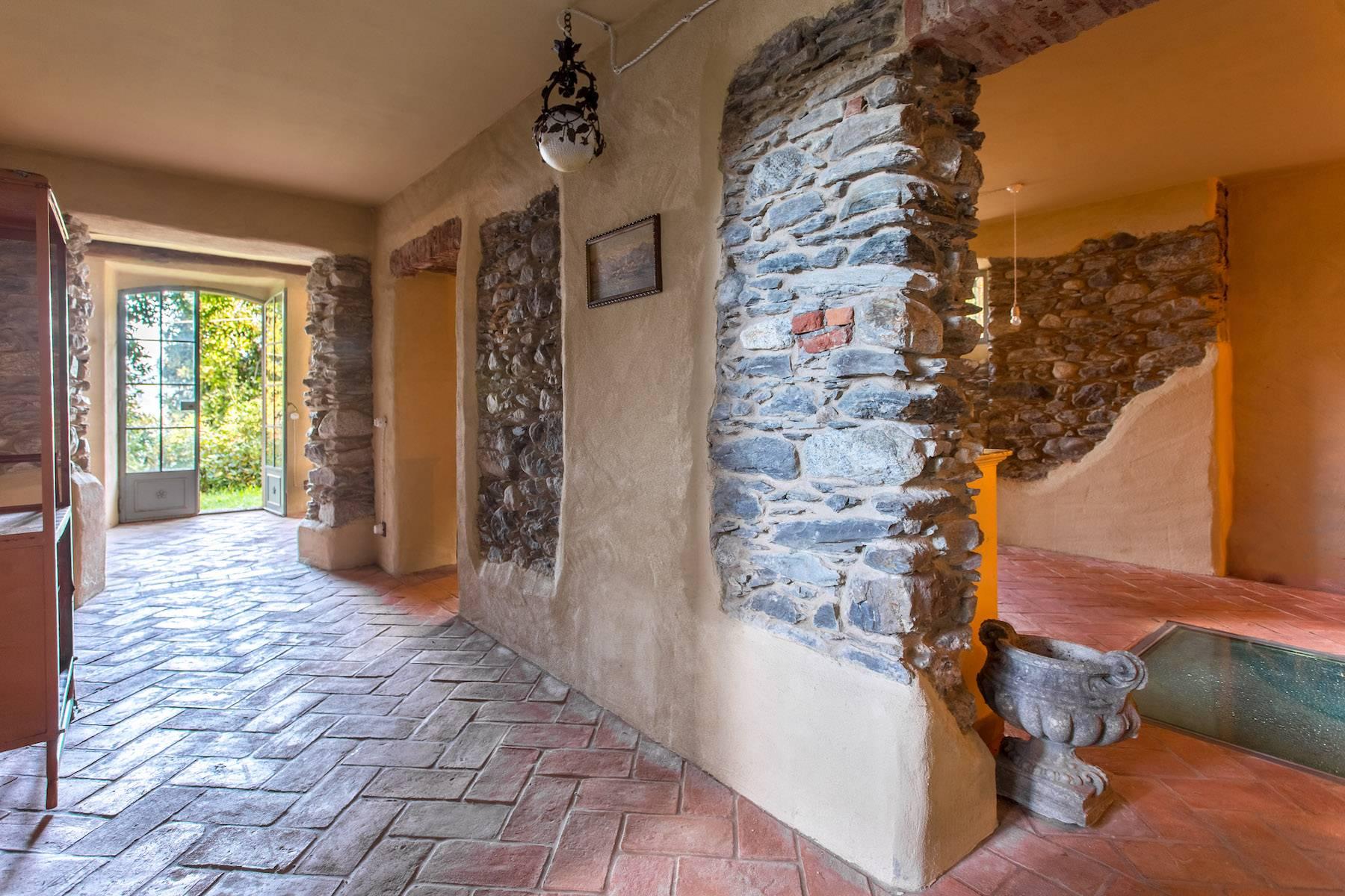 Villa in Affitto a Stresa: 5 locali, 300 mq - Foto 5