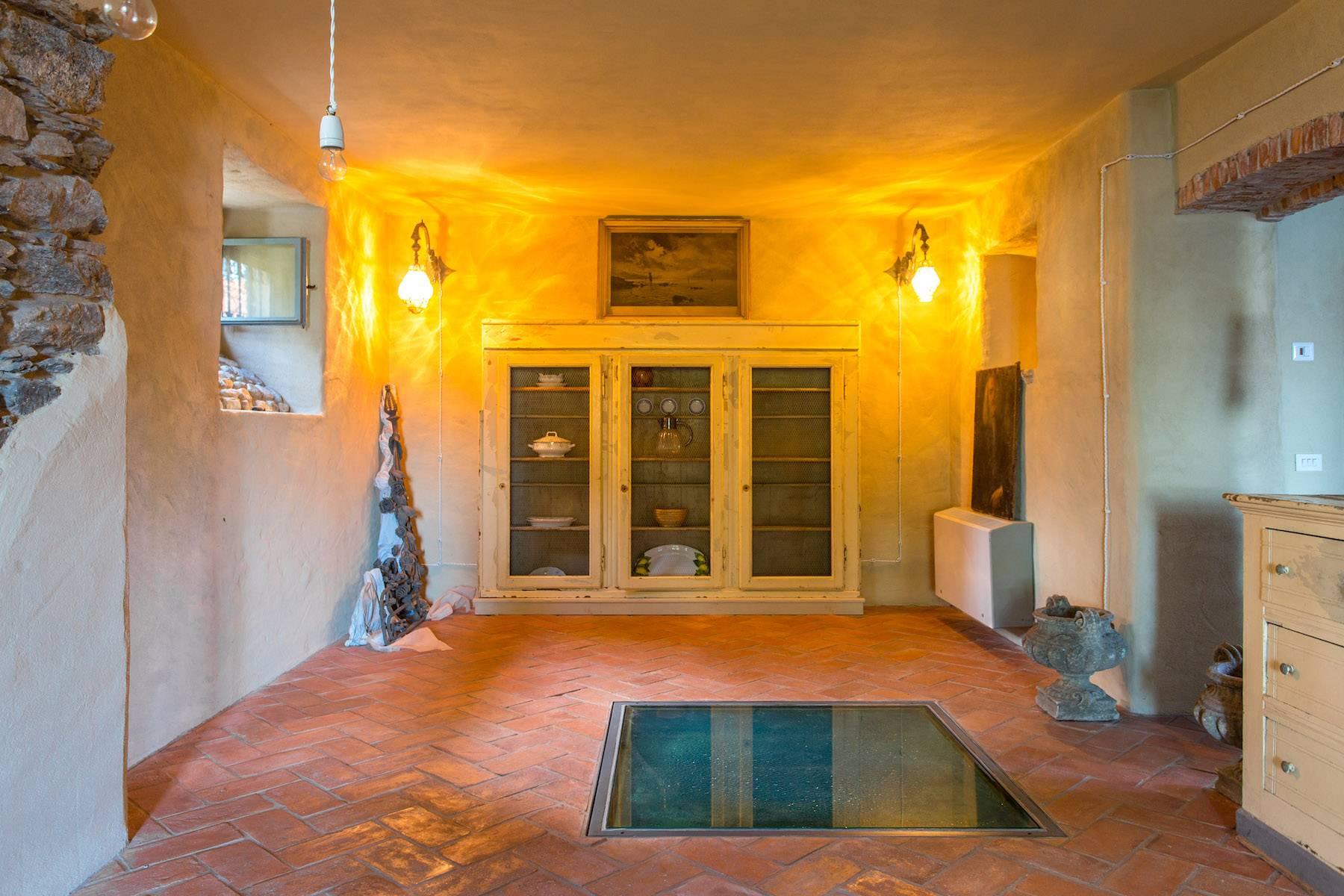 Villa in Affitto a Stresa: 5 locali, 300 mq - Foto 26