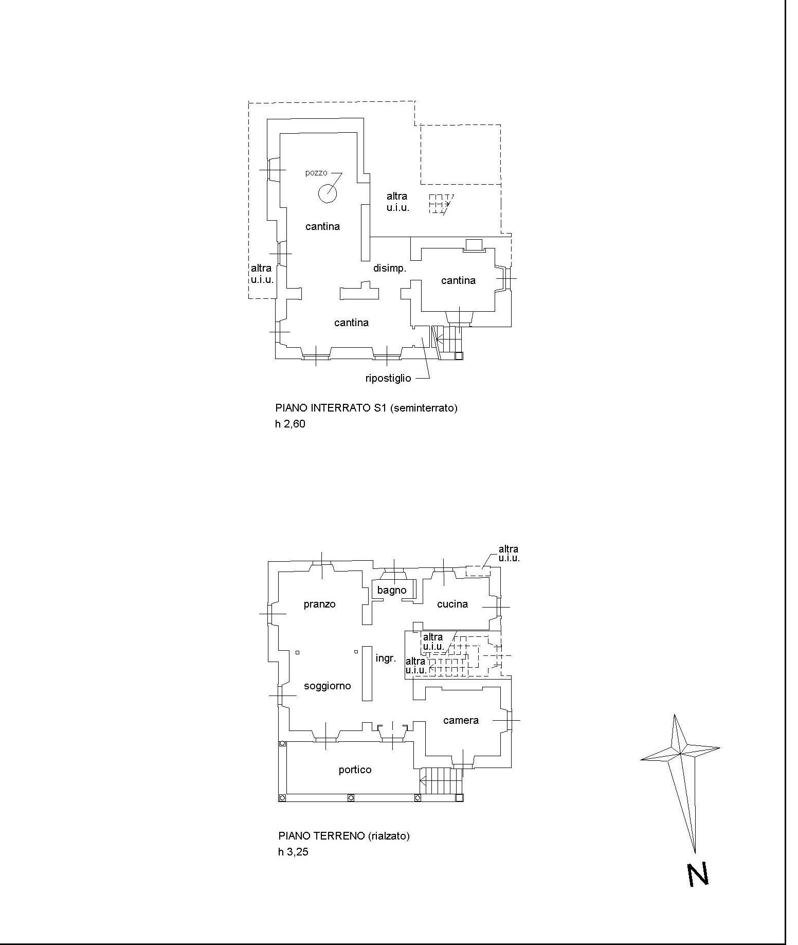 Villa in Affitto a Stresa: 5 locali, 300 mq - Foto 27