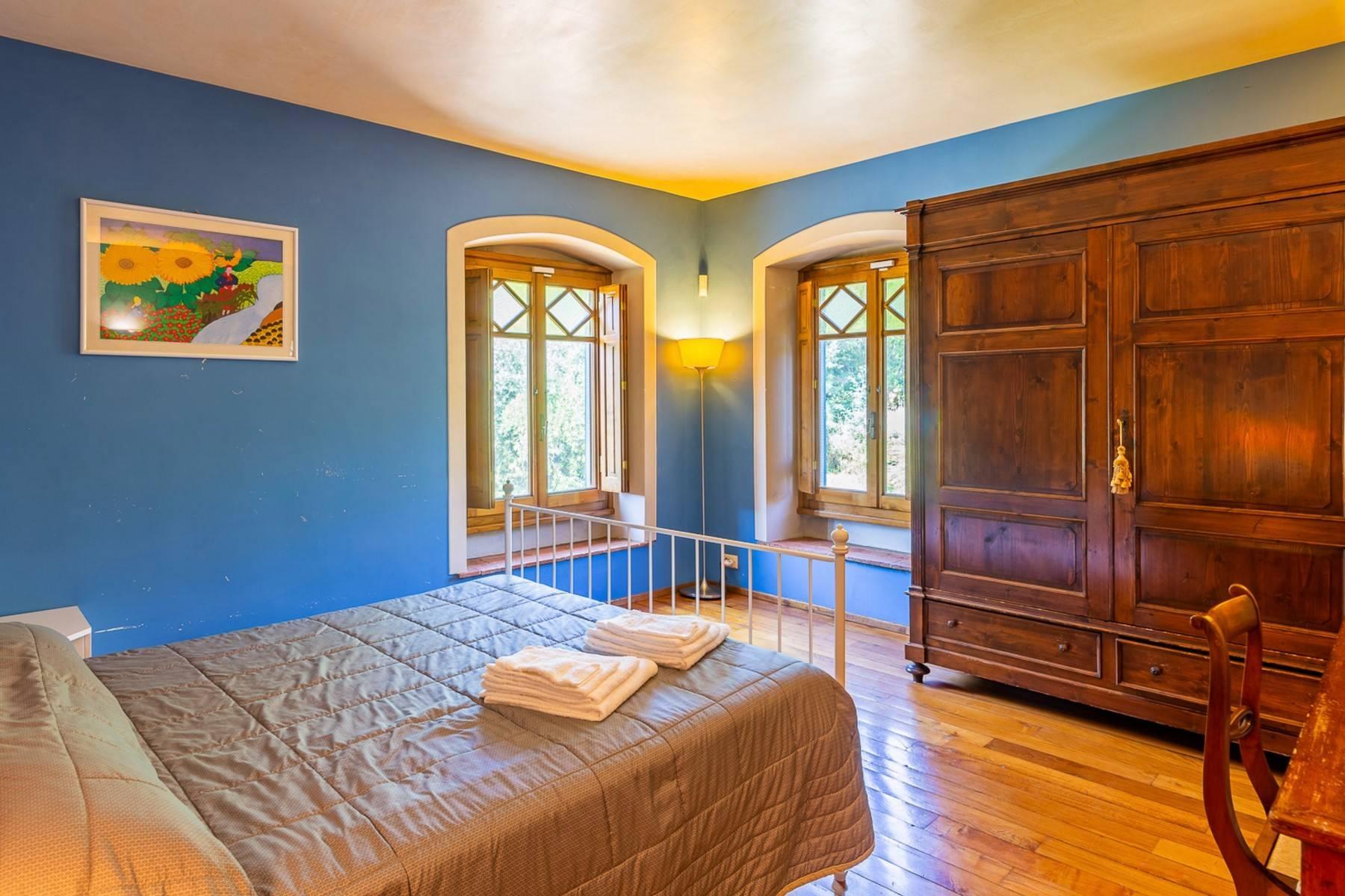 Villa in Vendita a Lucca: 5 locali, 1130 mq - Foto 15