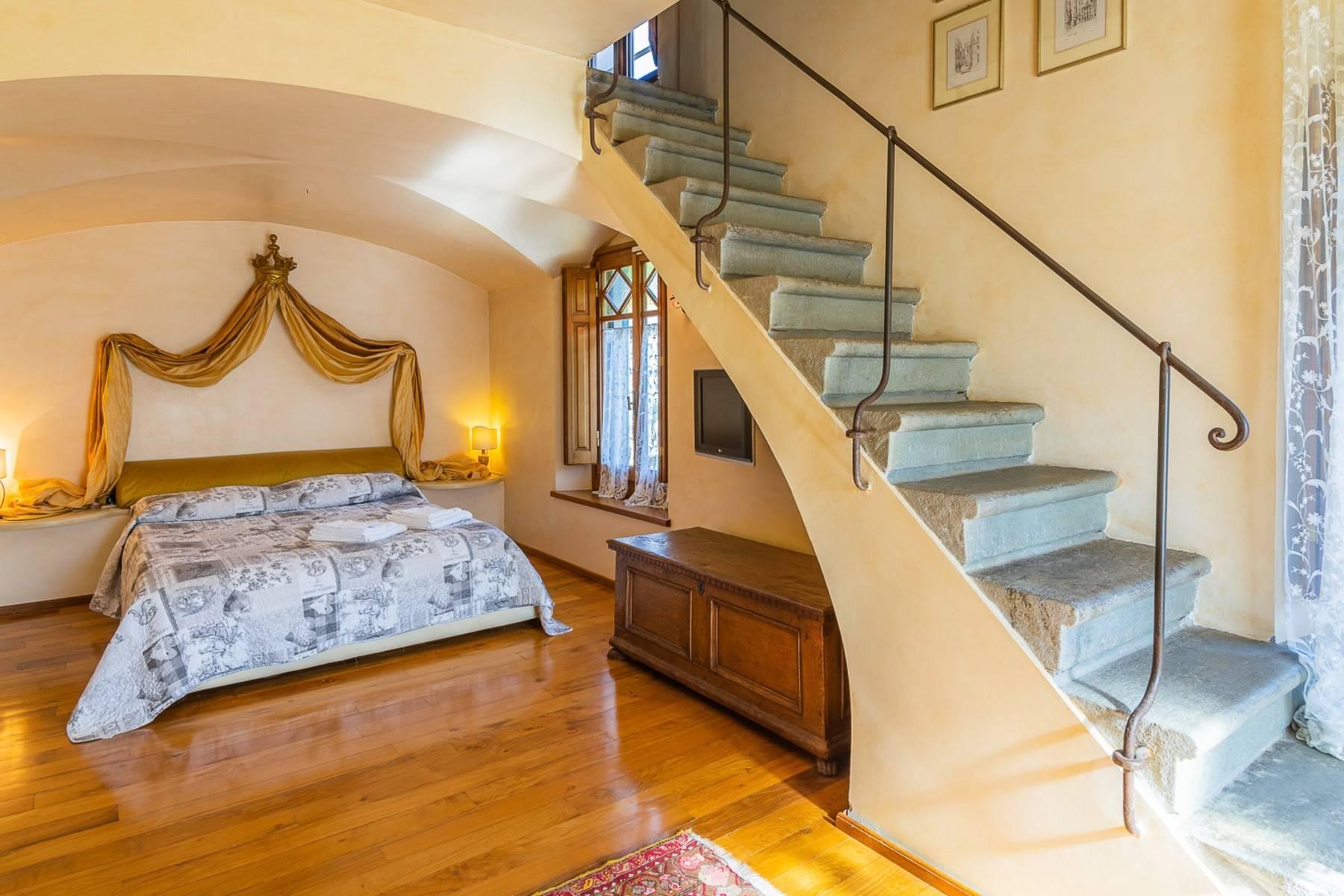 Villa in Vendita a Lucca: 5 locali, 1130 mq - Foto 11