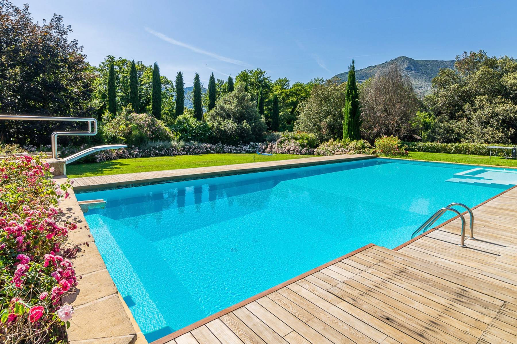 Villa in Vendita a Lucca: 5 locali, 1130 mq - Foto 30