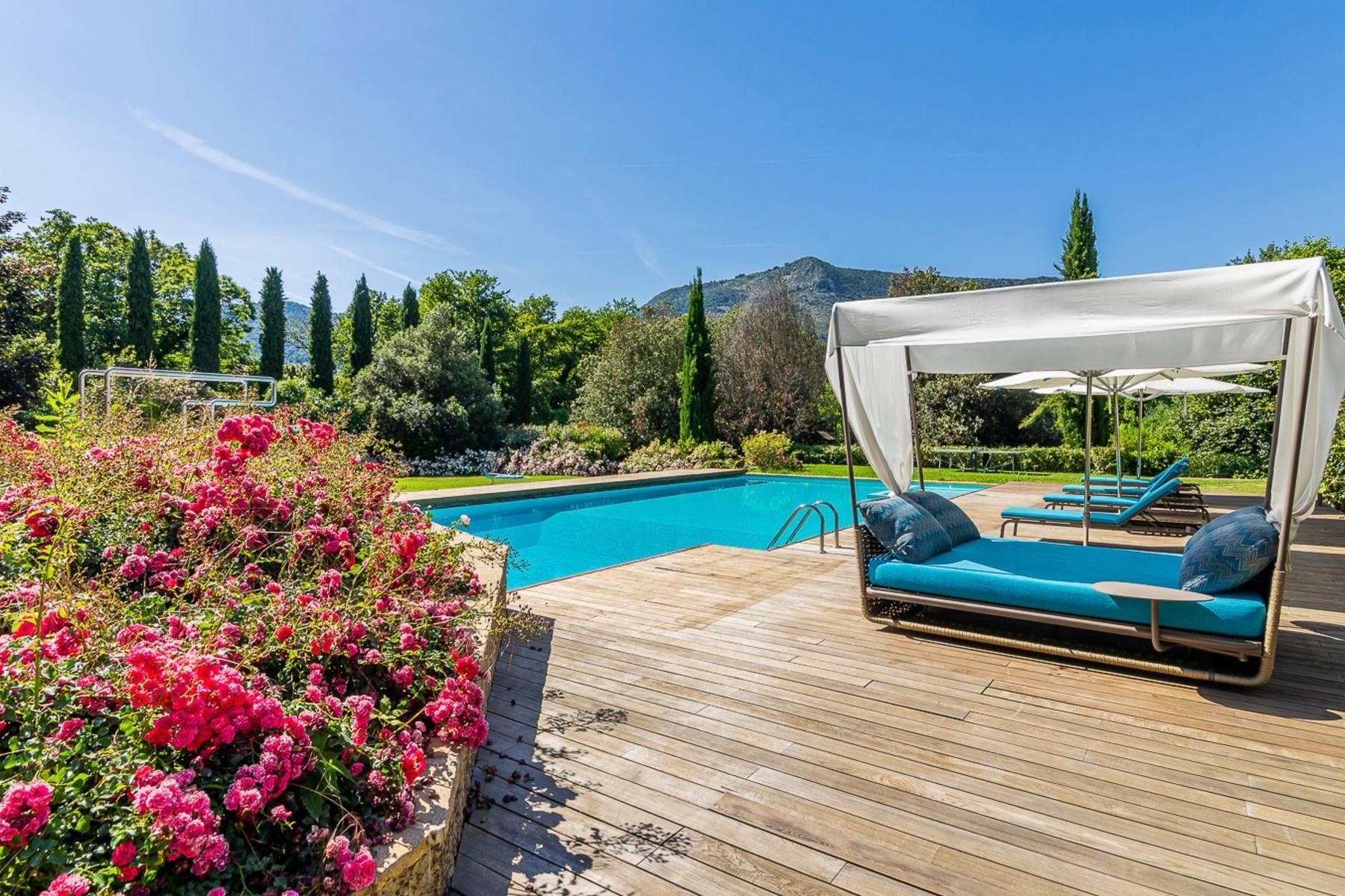 Villa in Vendita a Lucca: 5 locali, 1130 mq - Foto 29