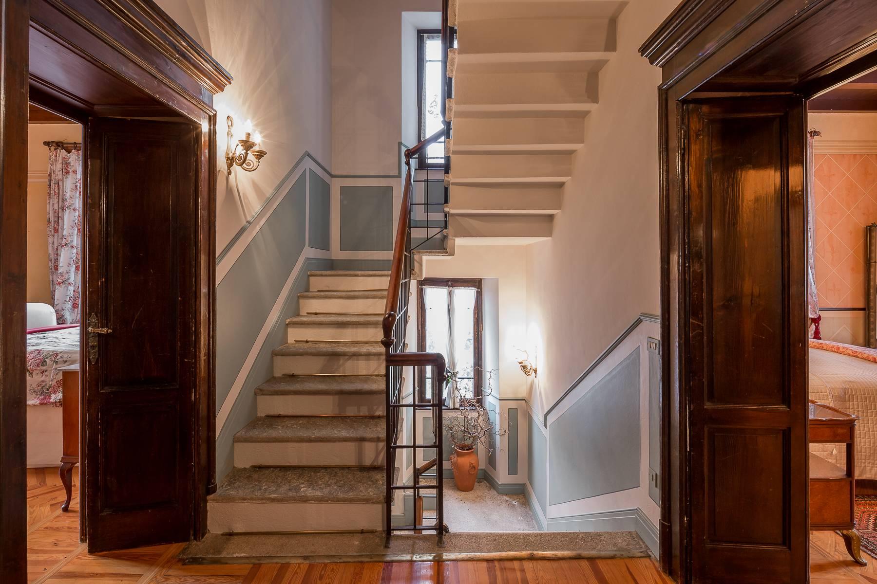 Villa in Affitto a Stresa: 5 locali, 750 mq - Foto 20