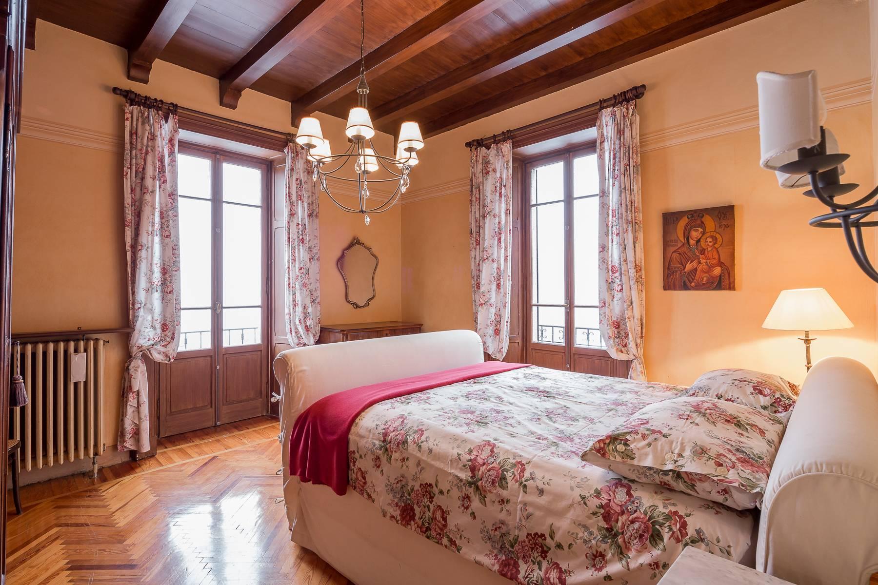 Villa in Affitto a Stresa: 5 locali, 750 mq - Foto 22