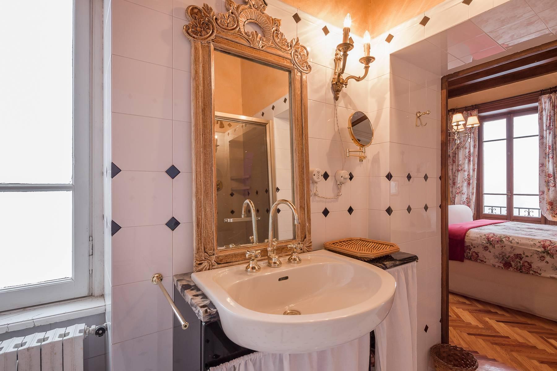 Villa in Affitto a Stresa: 5 locali, 750 mq - Foto 27