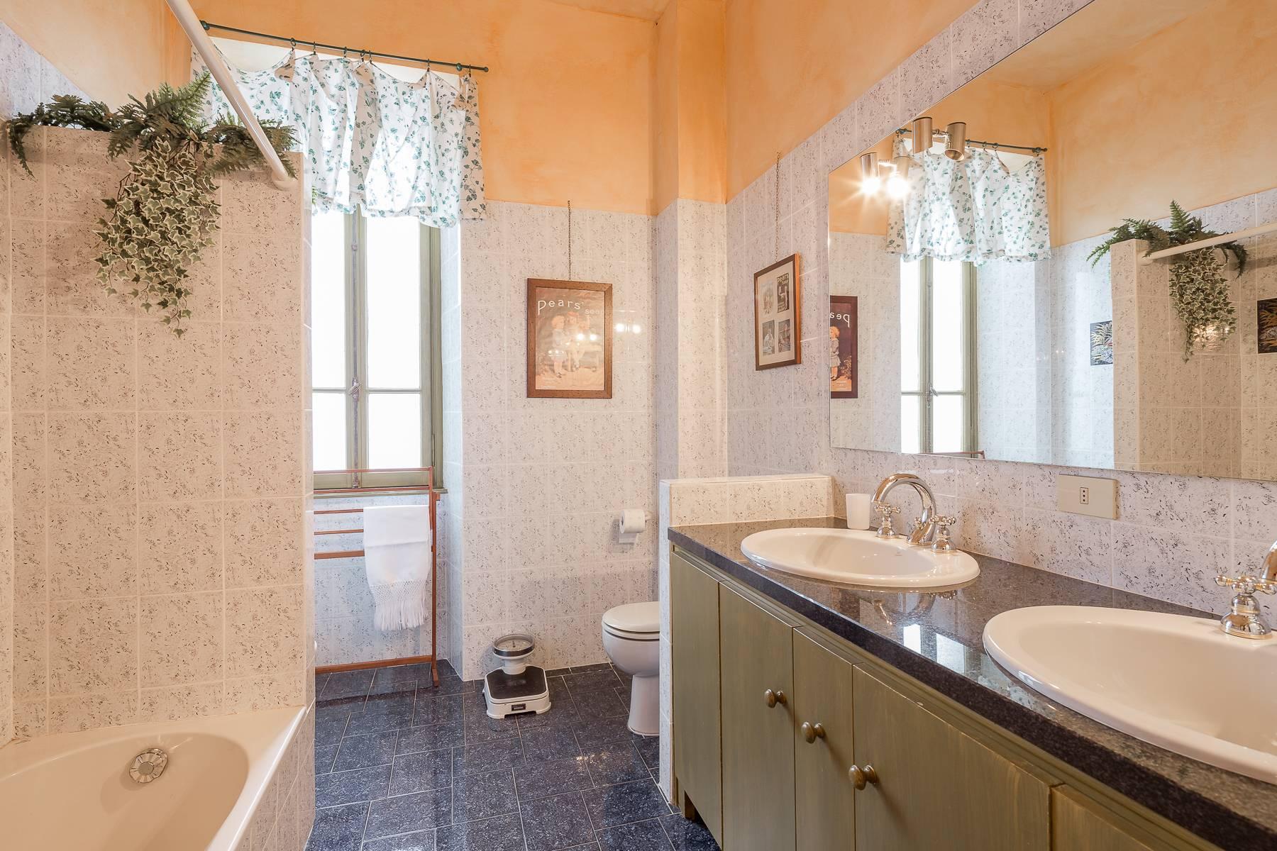 Villa in Affitto a Stresa: 5 locali, 750 mq - Foto 26