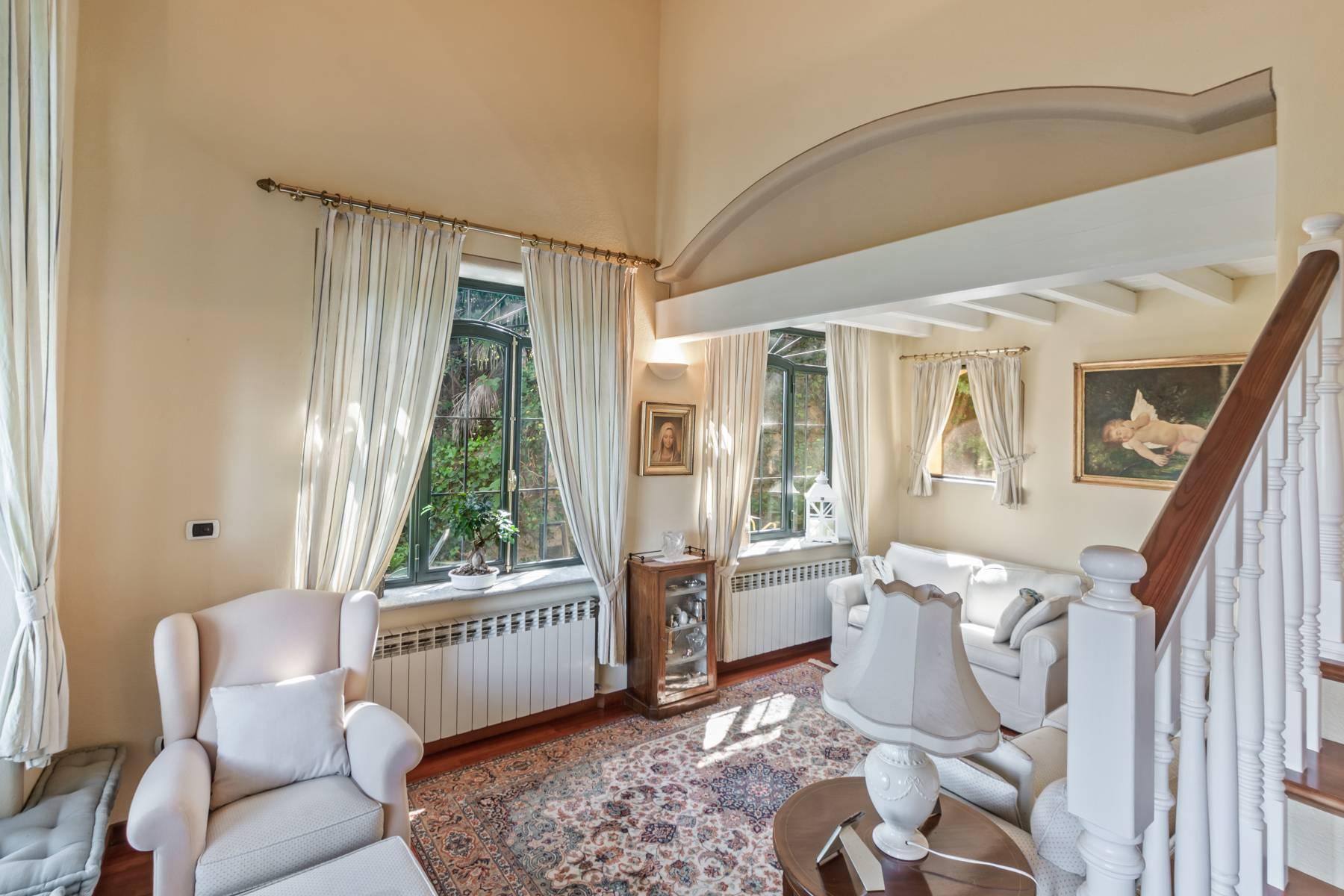 Villa in Vendita a Meina: 5 locali, 250 mq - Foto 10