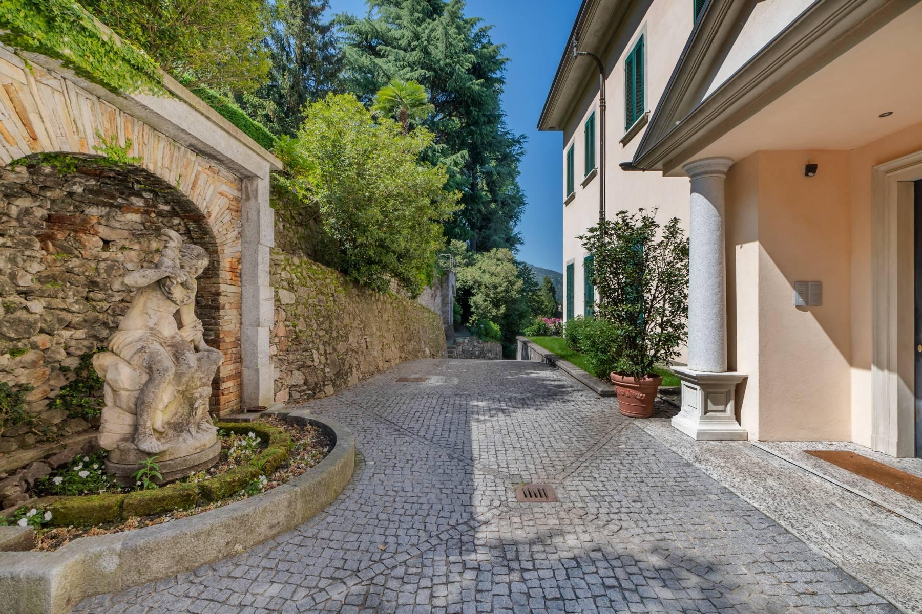 Villa in Vendita a Meina: 5 locali, 250 mq - Foto 28