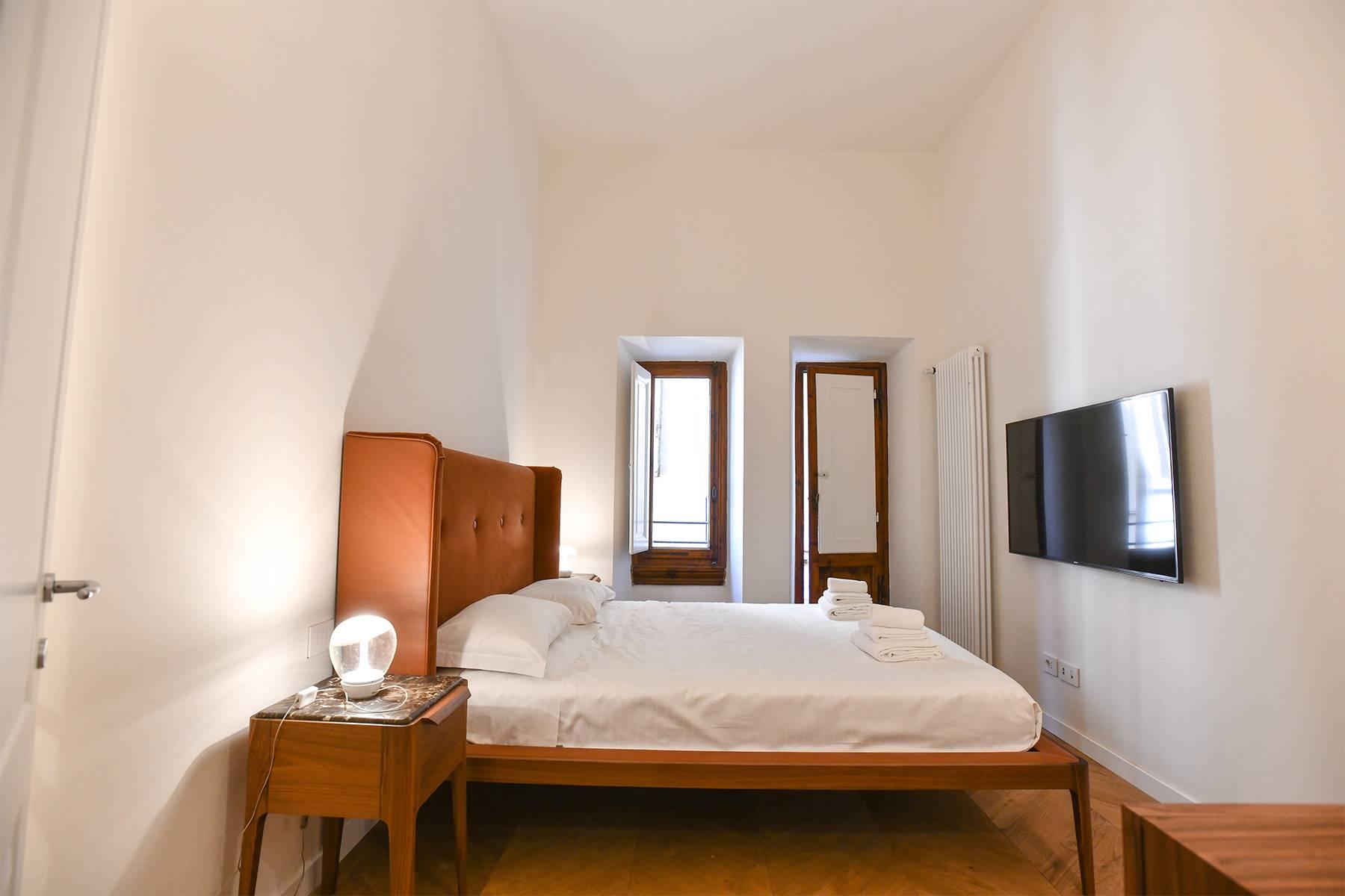 Appartamento in Affitto a Firenze: 5 locali, 145 mq - Foto 14