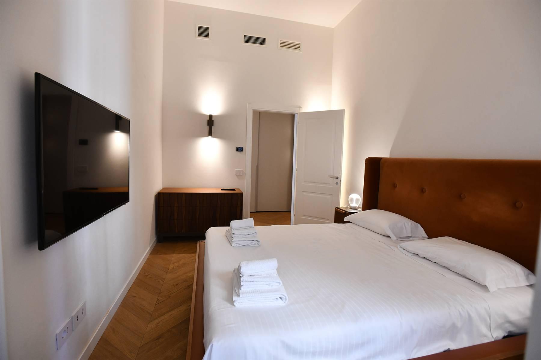 Appartamento in Affitto a Firenze: 5 locali, 145 mq - Foto 15