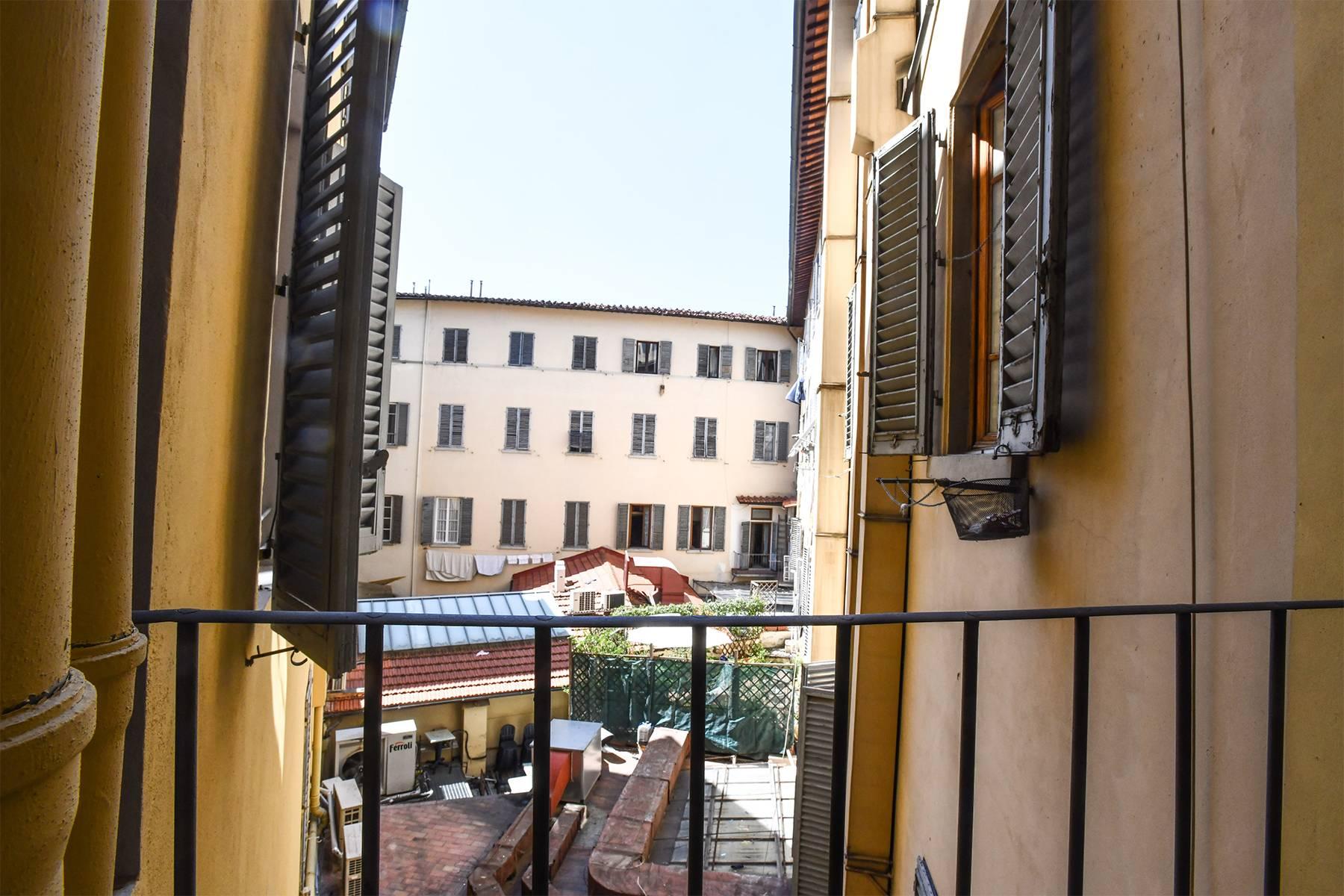 Appartamento in Affitto a Firenze: 5 locali, 145 mq - Foto 13