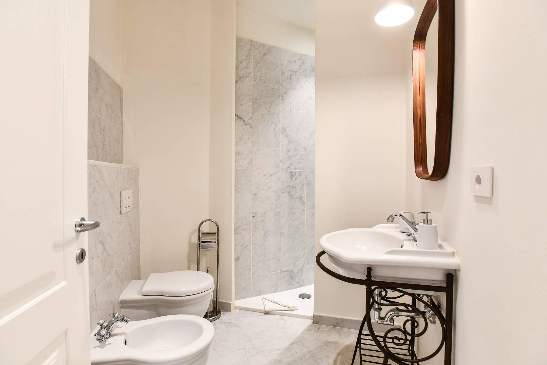 Appartamento in Affitto a Firenze: 5 locali, 145 mq - Foto 16