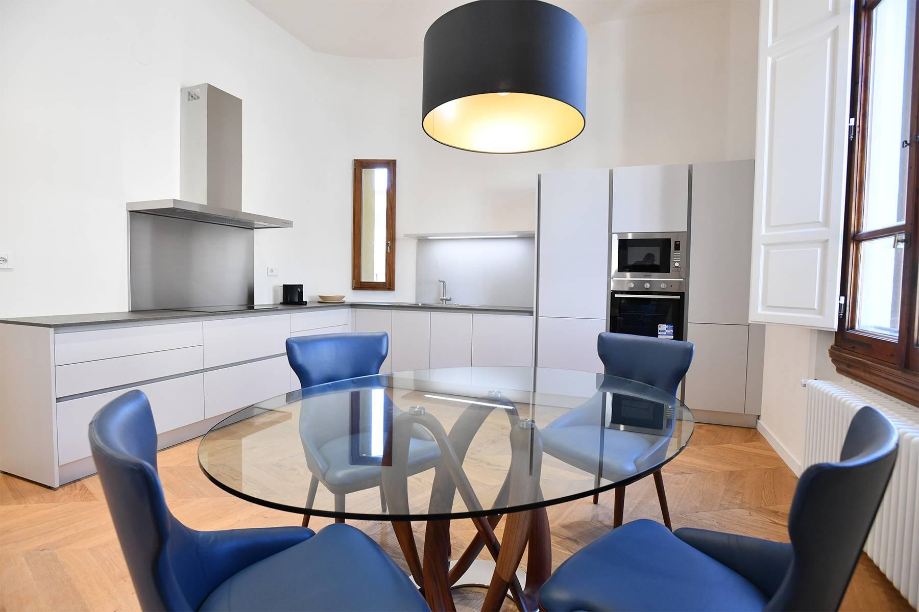 Appartamento in Affitto a Firenze: 5 locali, 145 mq - Foto 8