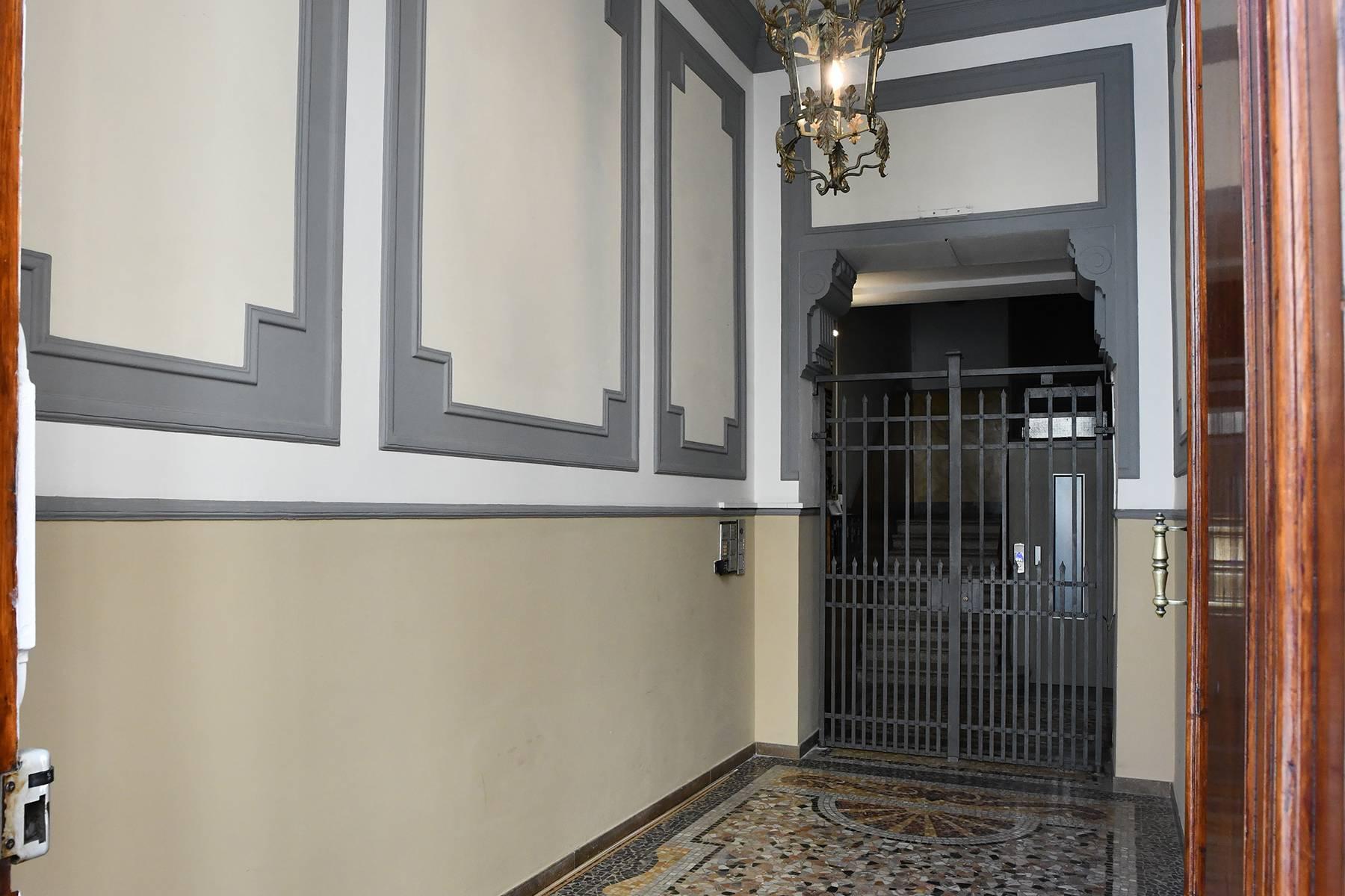 Appartamento in Affitto a Firenze: 5 locali, 145 mq - Foto 19