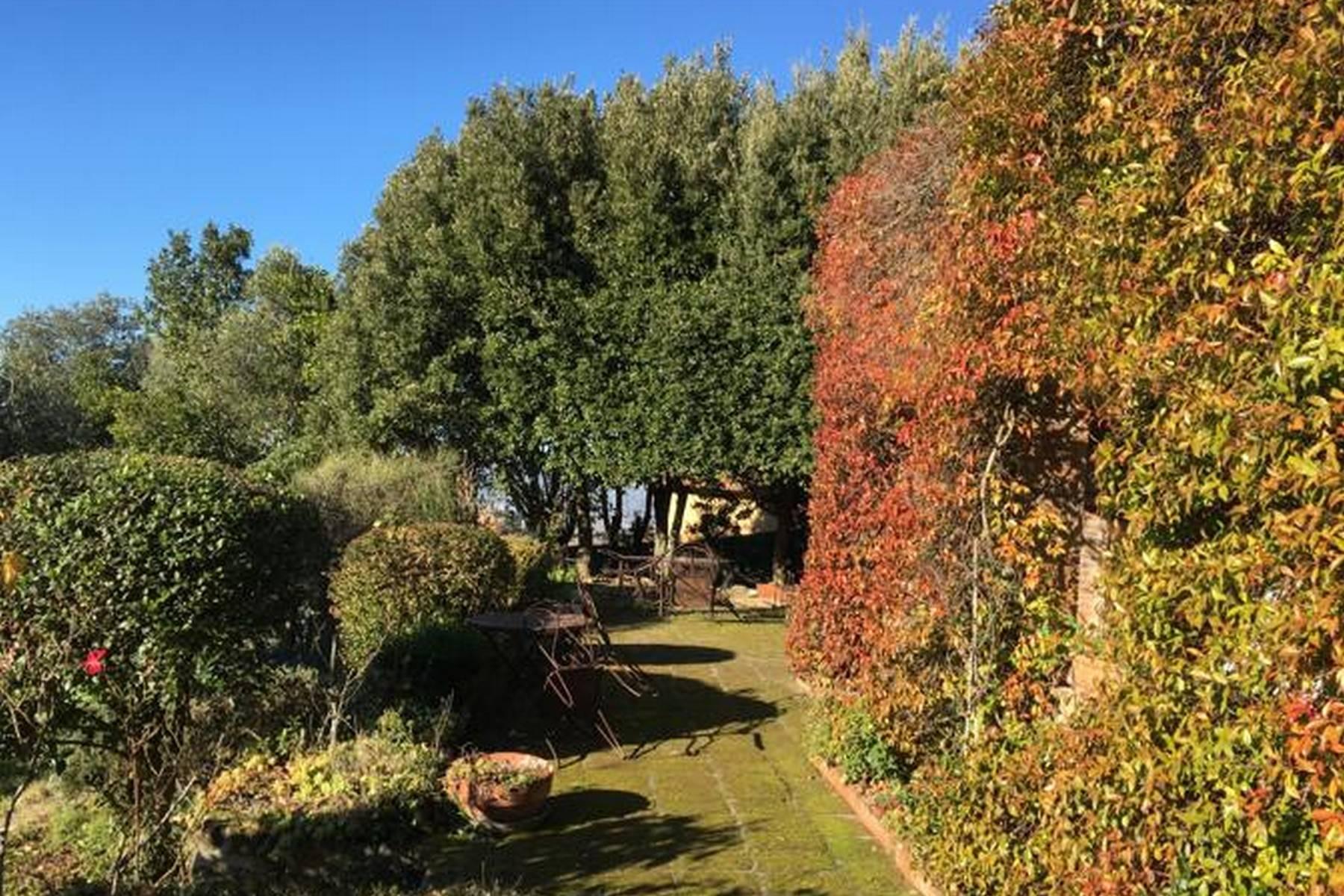 Casa indipendente in Vendita a Manciano: 5 locali, 240 mq - Foto 17