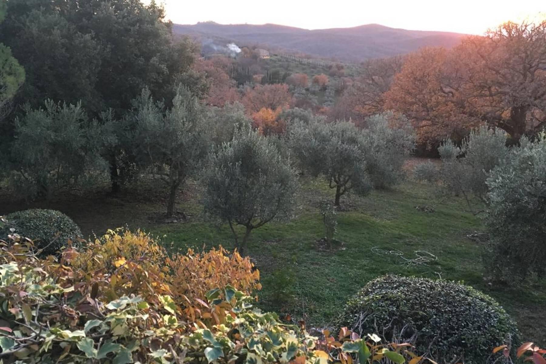 Casa indipendente in Vendita a Manciano: 5 locali, 240 mq - Foto 18