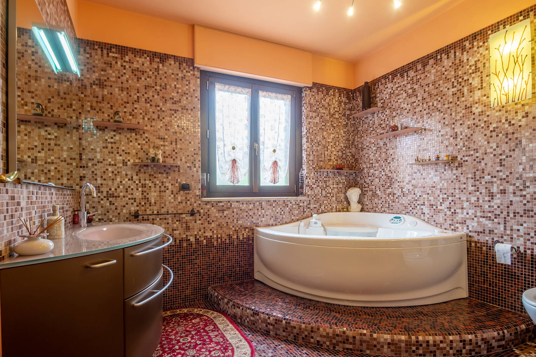 Villa in Vendita a Rosta: 5 locali, 182 mq - Foto 14