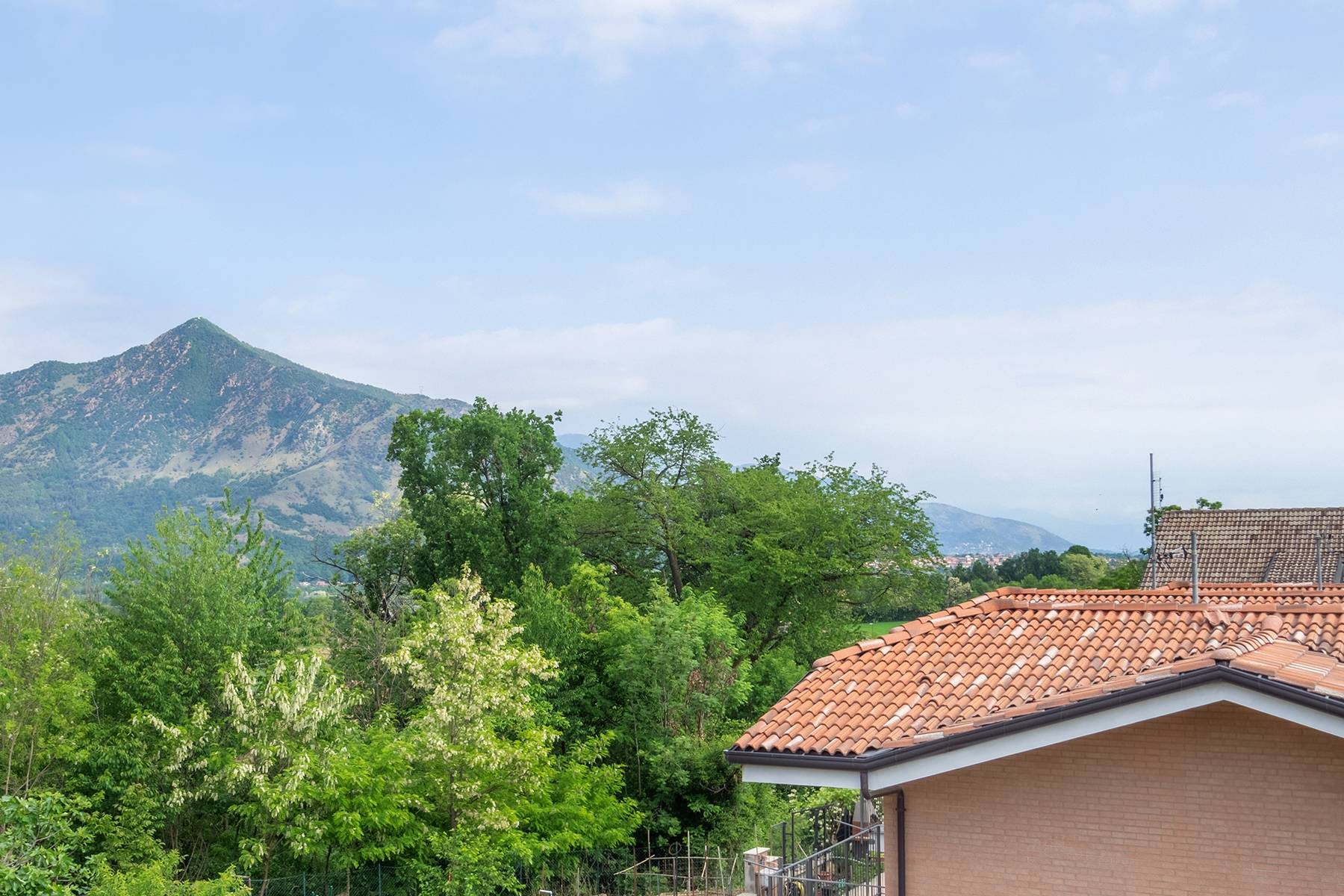 Villa in Vendita a Rosta: 5 locali, 182 mq - Foto 20