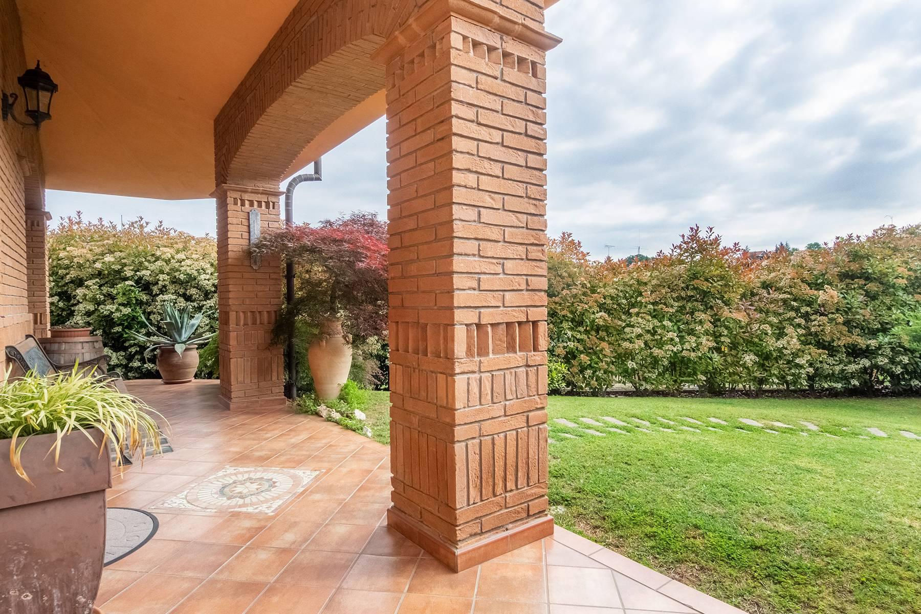 Villa in Vendita a Rosta: 5 locali, 182 mq - Foto 6