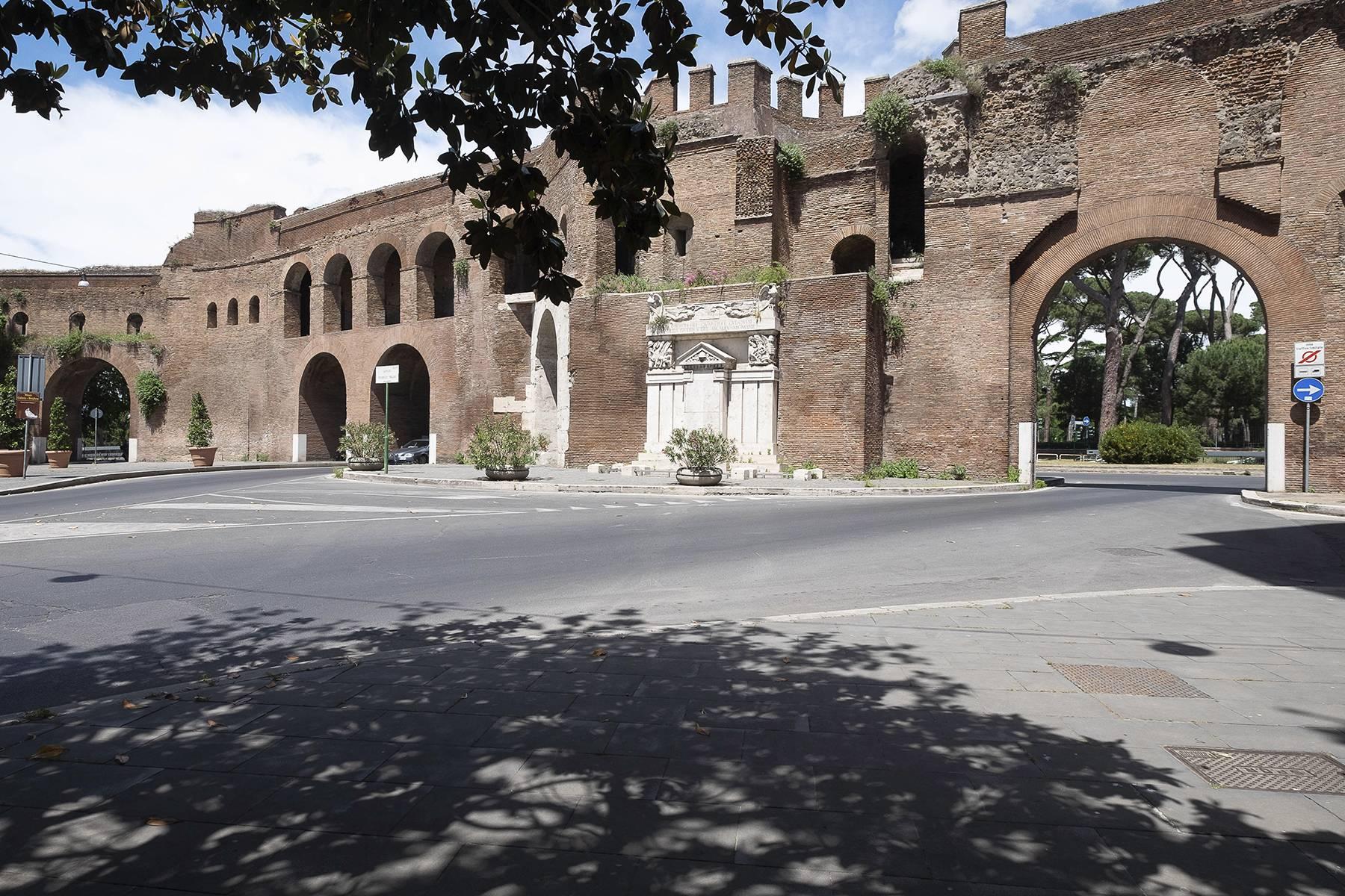 Attico in Vendita a Roma: 5 locali, 268 mq - Foto 24