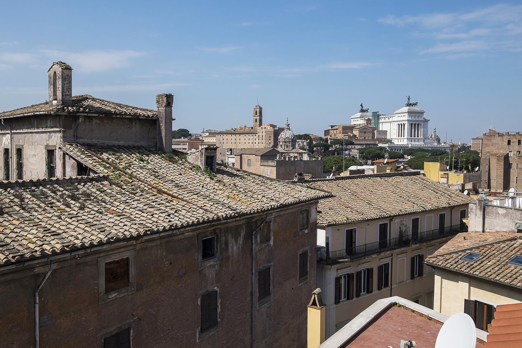 Appartamento in Affitto a Roma: 5 locali, 350 mq - Foto 2