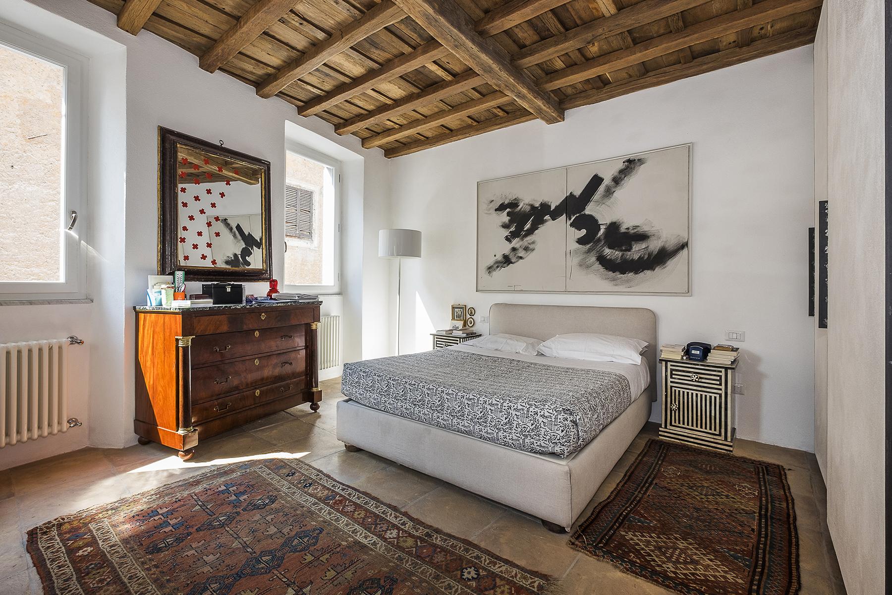 Appartamento in Affitto a Roma: 5 locali, 350 mq - Foto 12