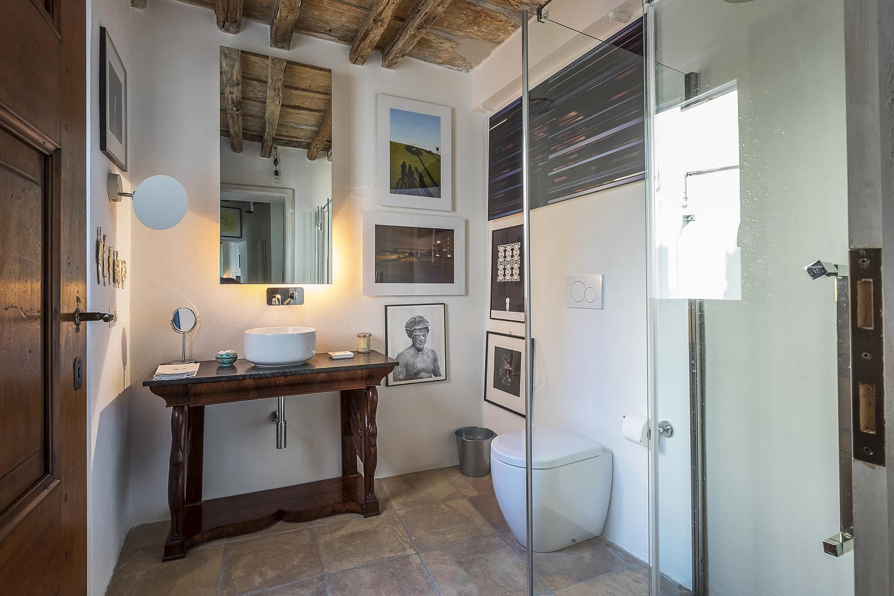 Appartamento in Affitto a Roma: 5 locali, 350 mq - Foto 13