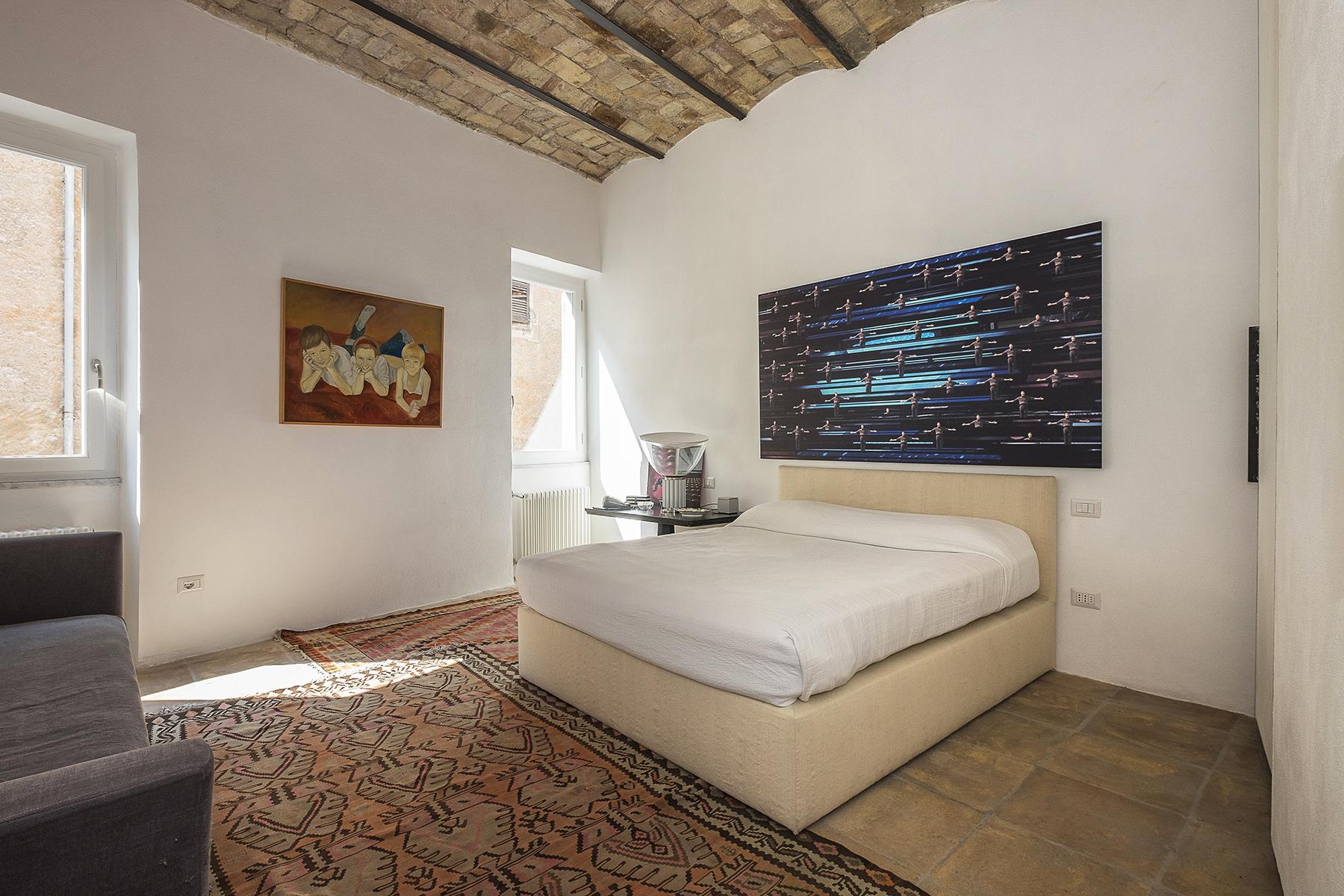 Appartamento in Affitto a Roma: 5 locali, 350 mq - Foto 14