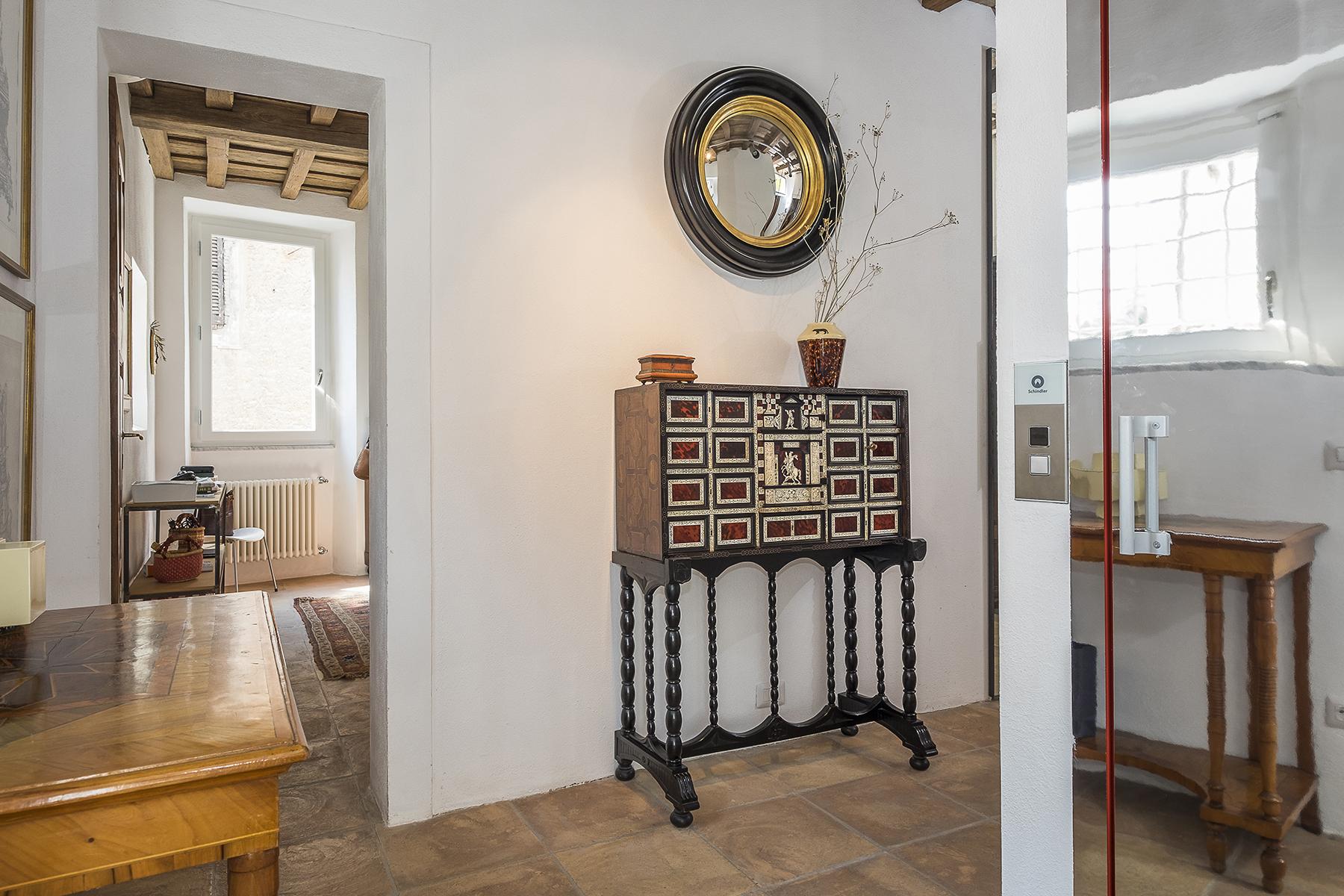 Appartamento in Affitto a Roma: 5 locali, 350 mq - Foto 15